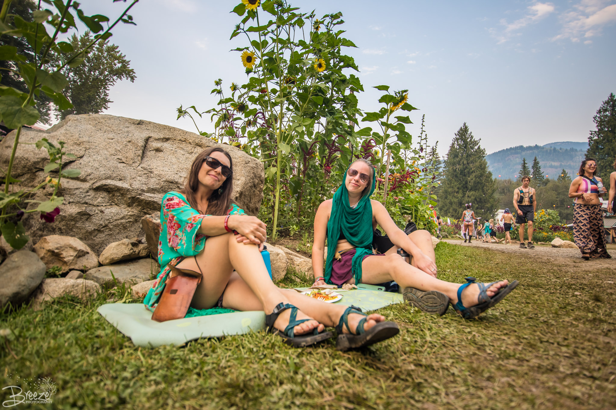Brie'Ana Breeze Photography & Media - Shambhala 2018- 0649.jpg