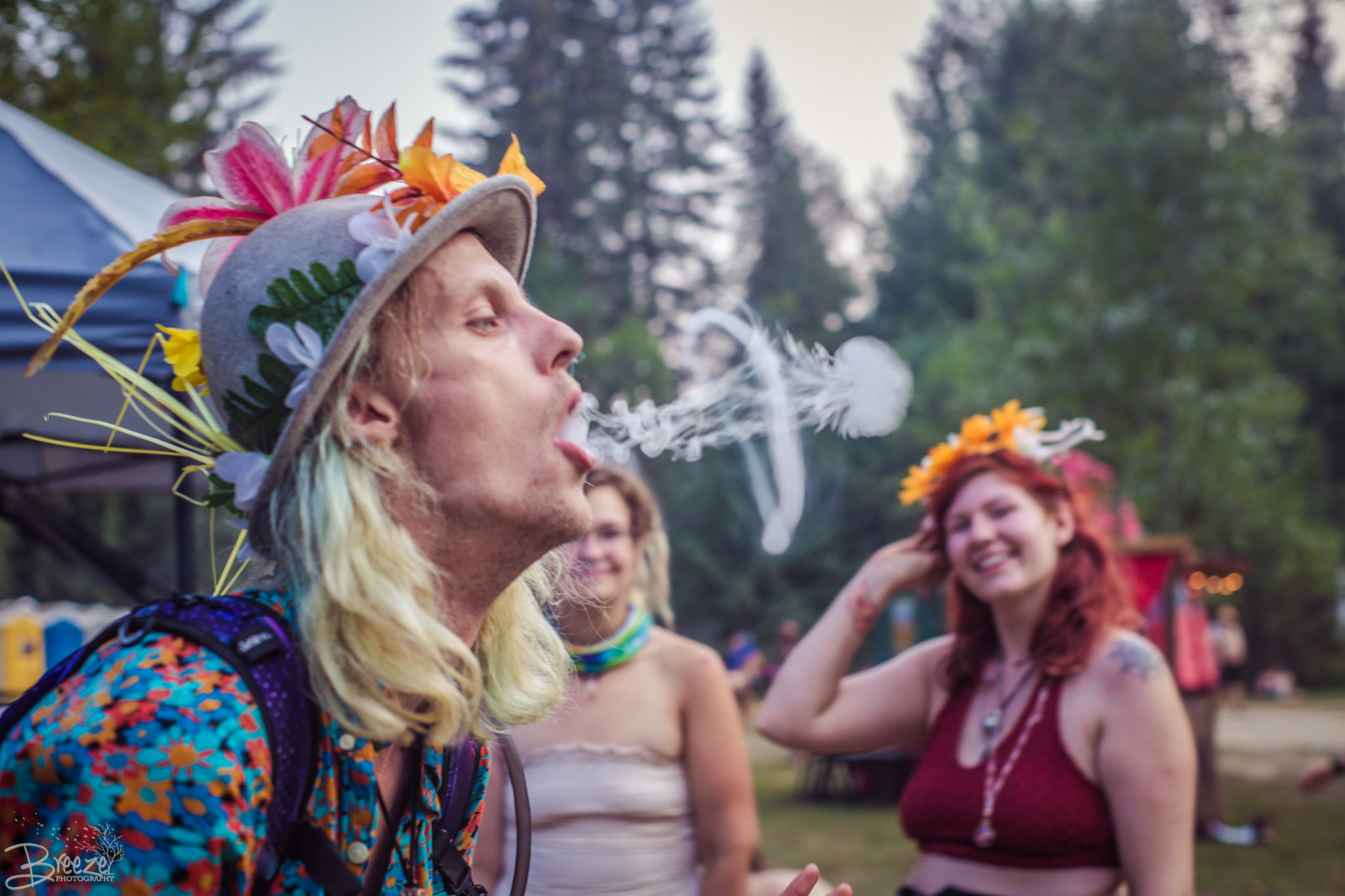 Brie'Ana Breeze Photography & Media - Shambhala 2018-0132.jpg