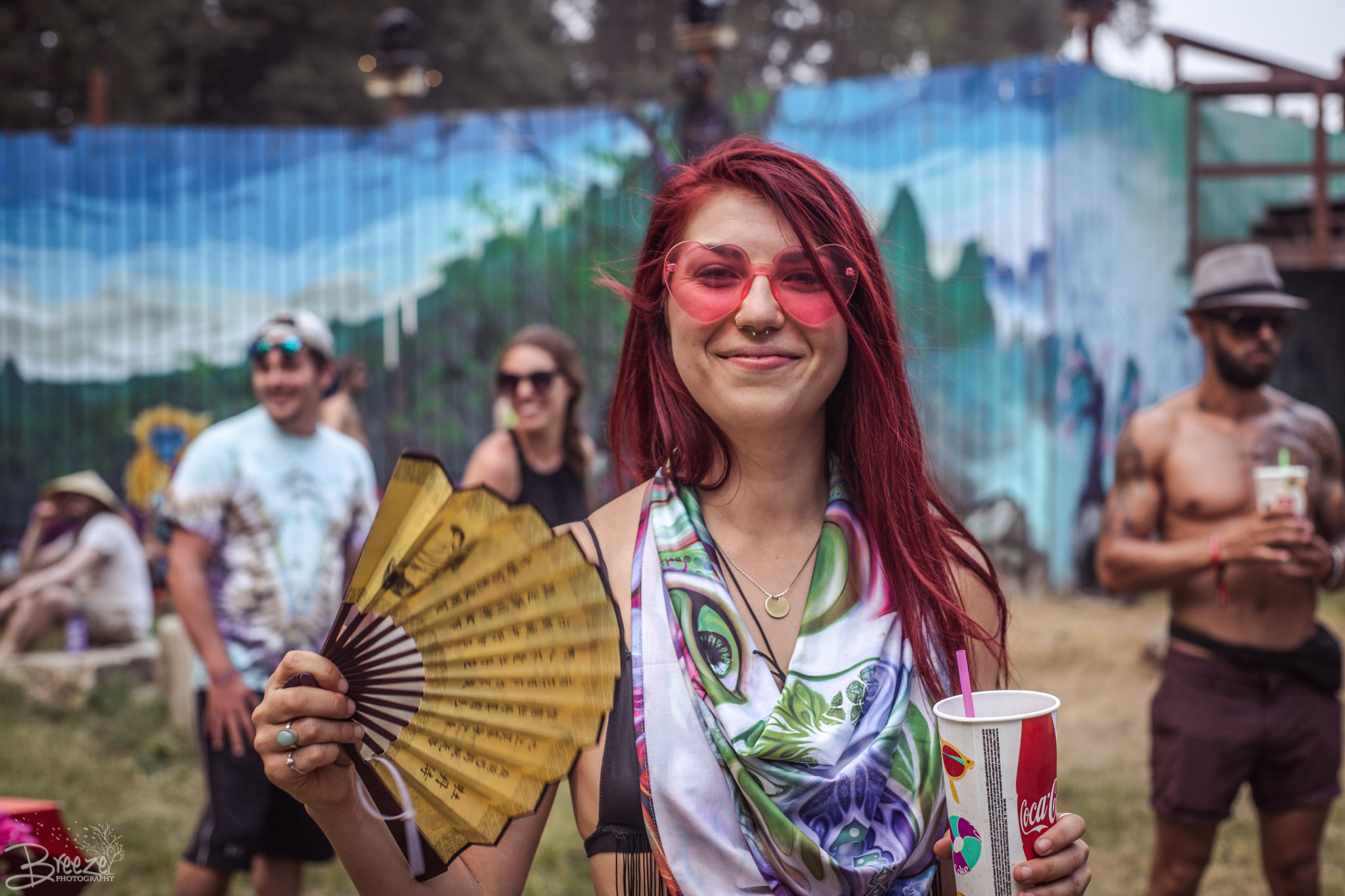 Brie'Ana Breeze Photography & Media - Shambhala 2018-0562.jpg