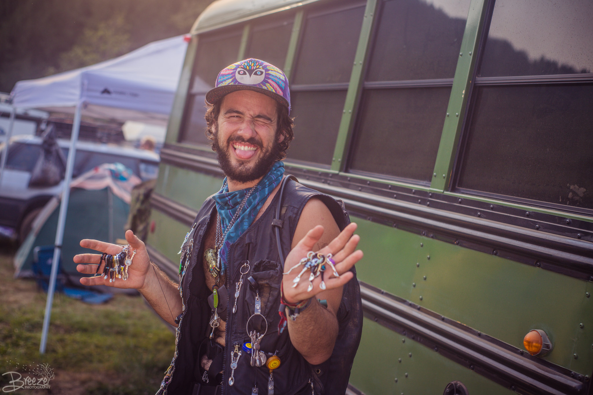 Brie'Ana Breeze Photography & Media - Shambhala 2018-0612.jpg