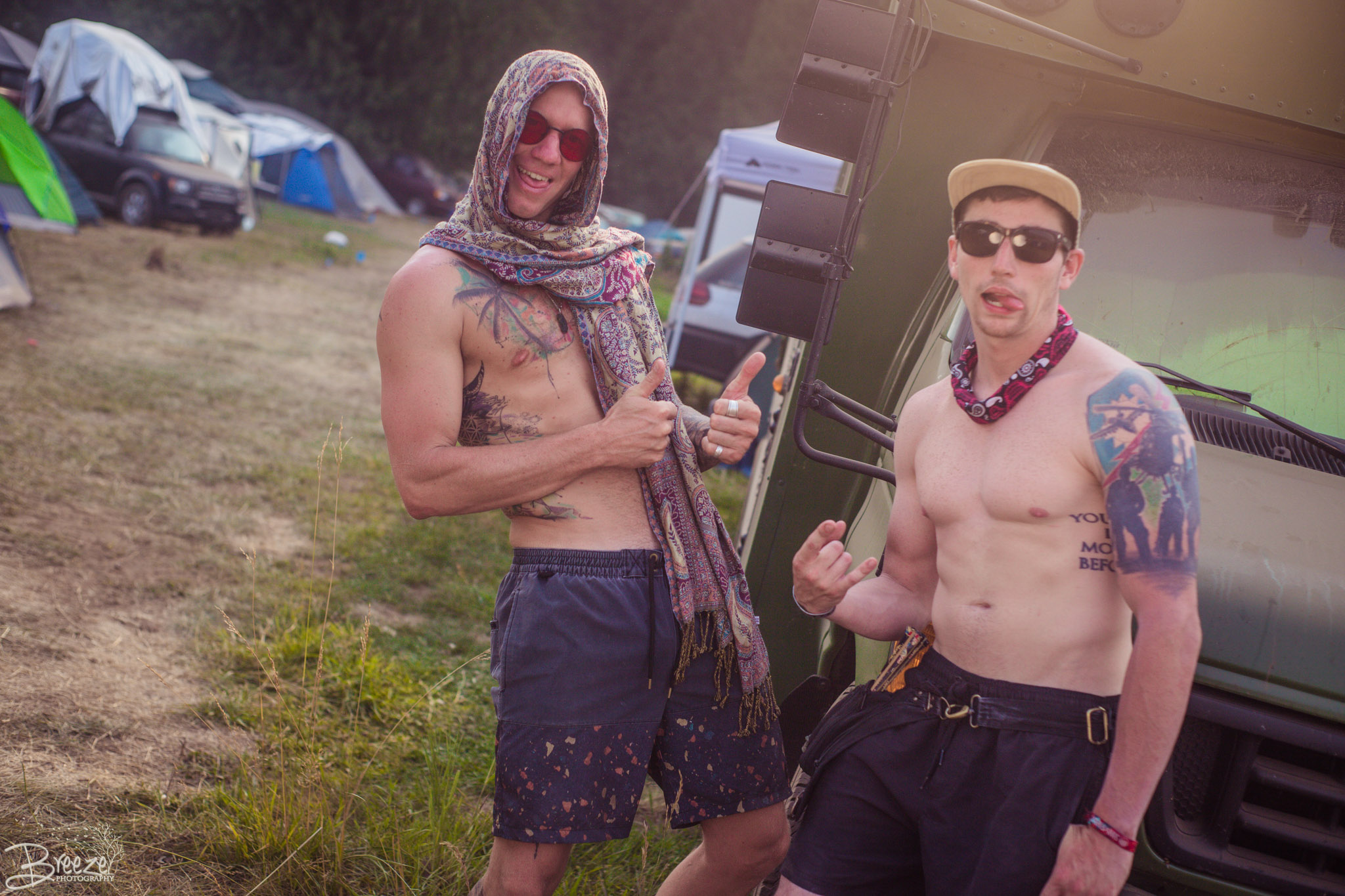 Brie'Ana Breeze Photography & Media - Shambhala 2018-0615.jpg