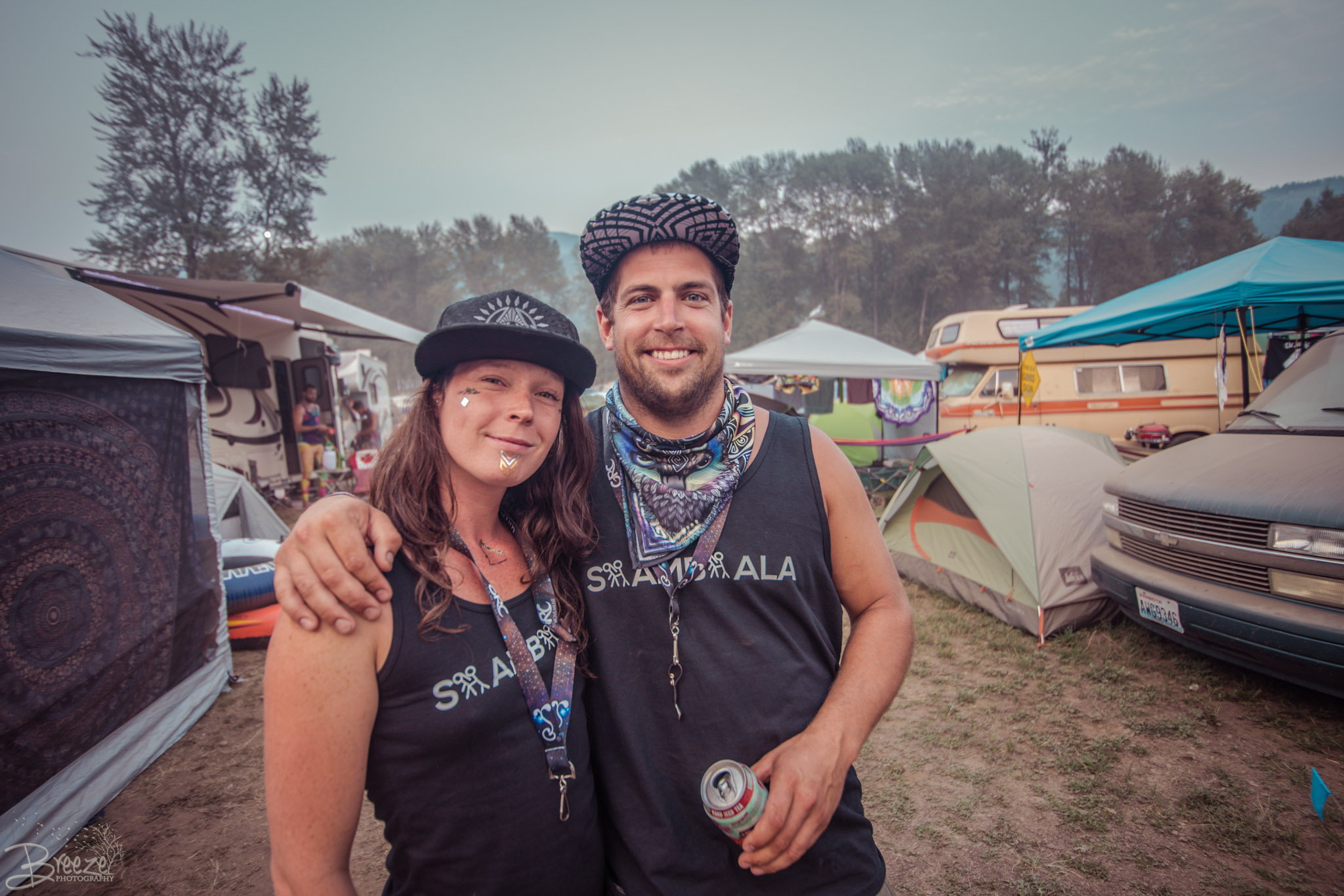 Brie'Ana Breeze Photography & Media - Shambhala 2018-0811.jpg
