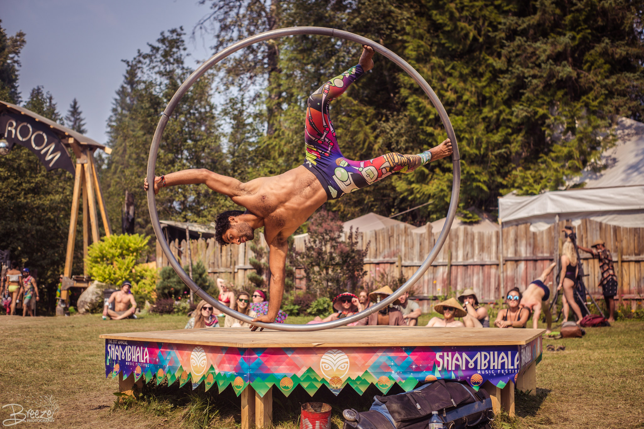 Brie'Ana Breeze Photography & Media - Shambhala 2018-1221.jpg