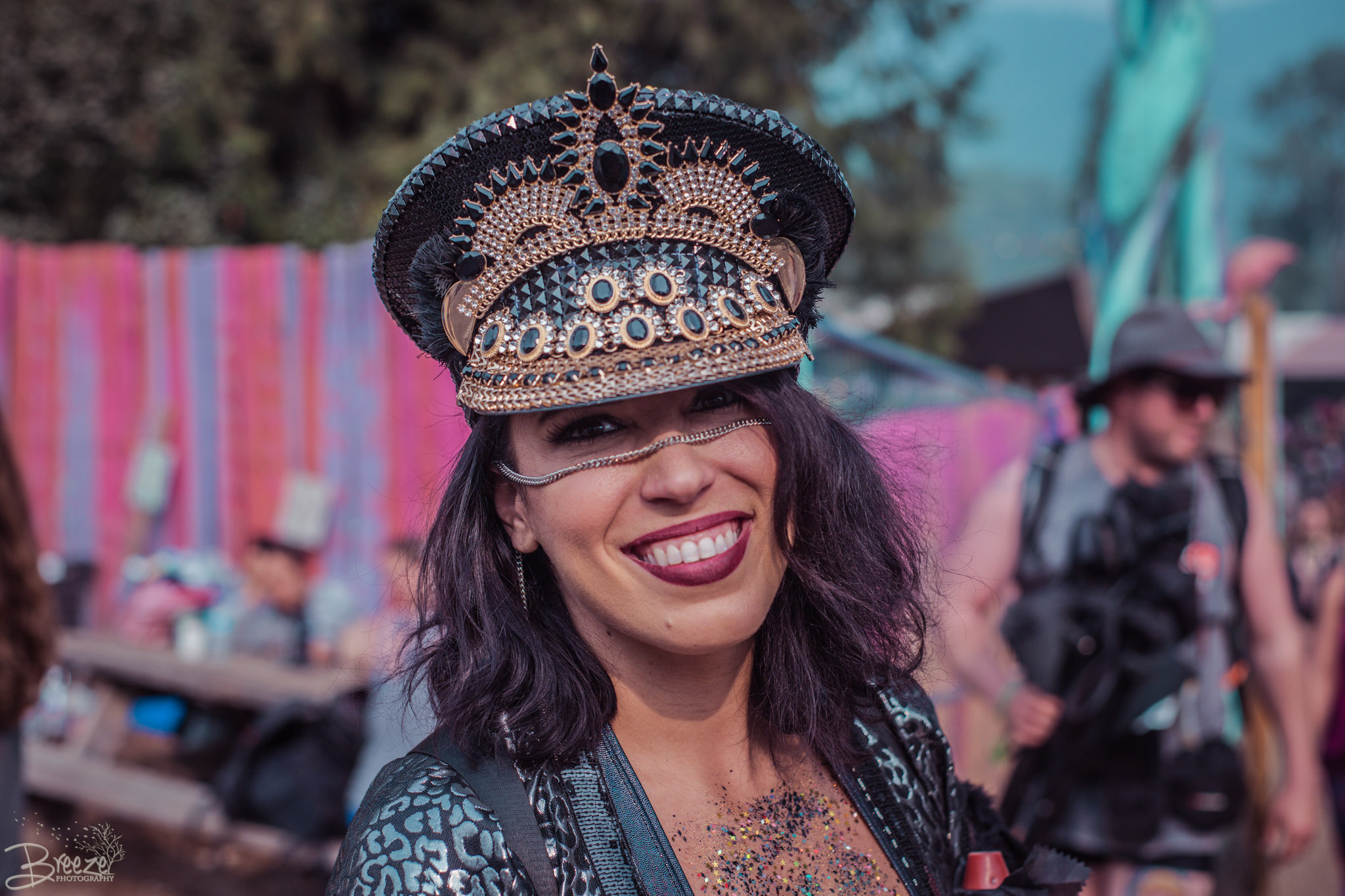 Brie'Ana Breeze Photography & Media - Shambhala 2018-1784.jpg