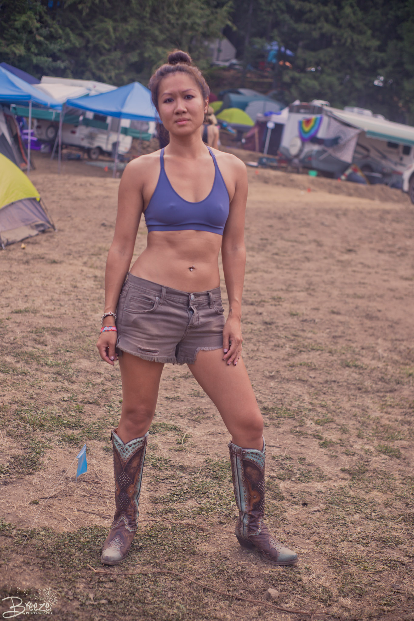 Brie'Ana Breeze Photography & Media - Shambhala 2018- 0587.jpg