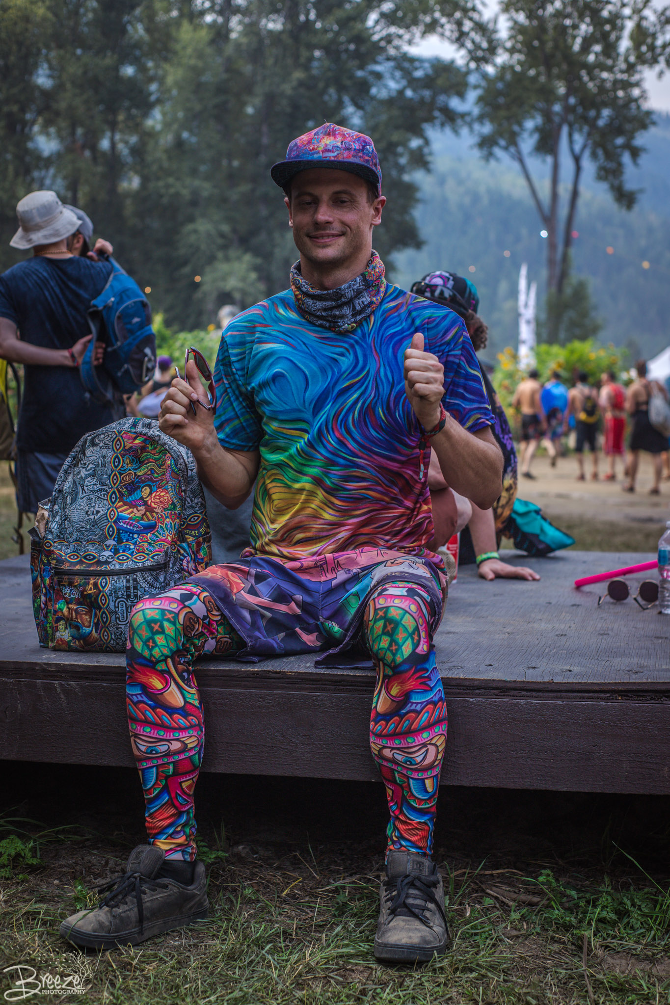 Brie'Ana Breeze Photography & Media - Shambhala 2018-0552.jpg