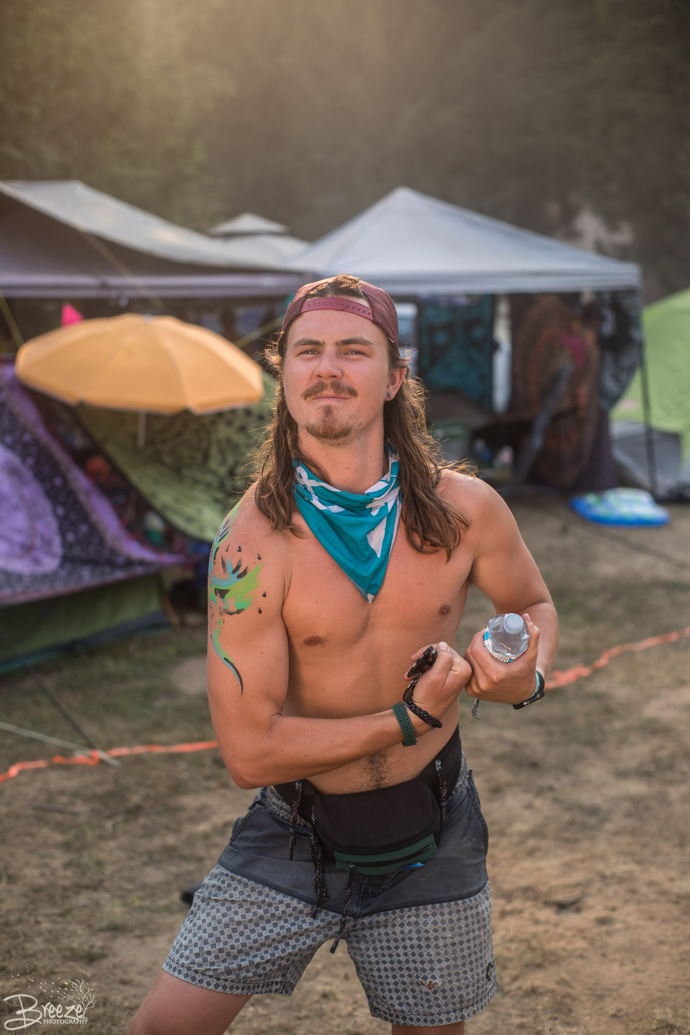 Brie'Ana Breeze Photography & Media - Shambhala 2018-0610.jpg
