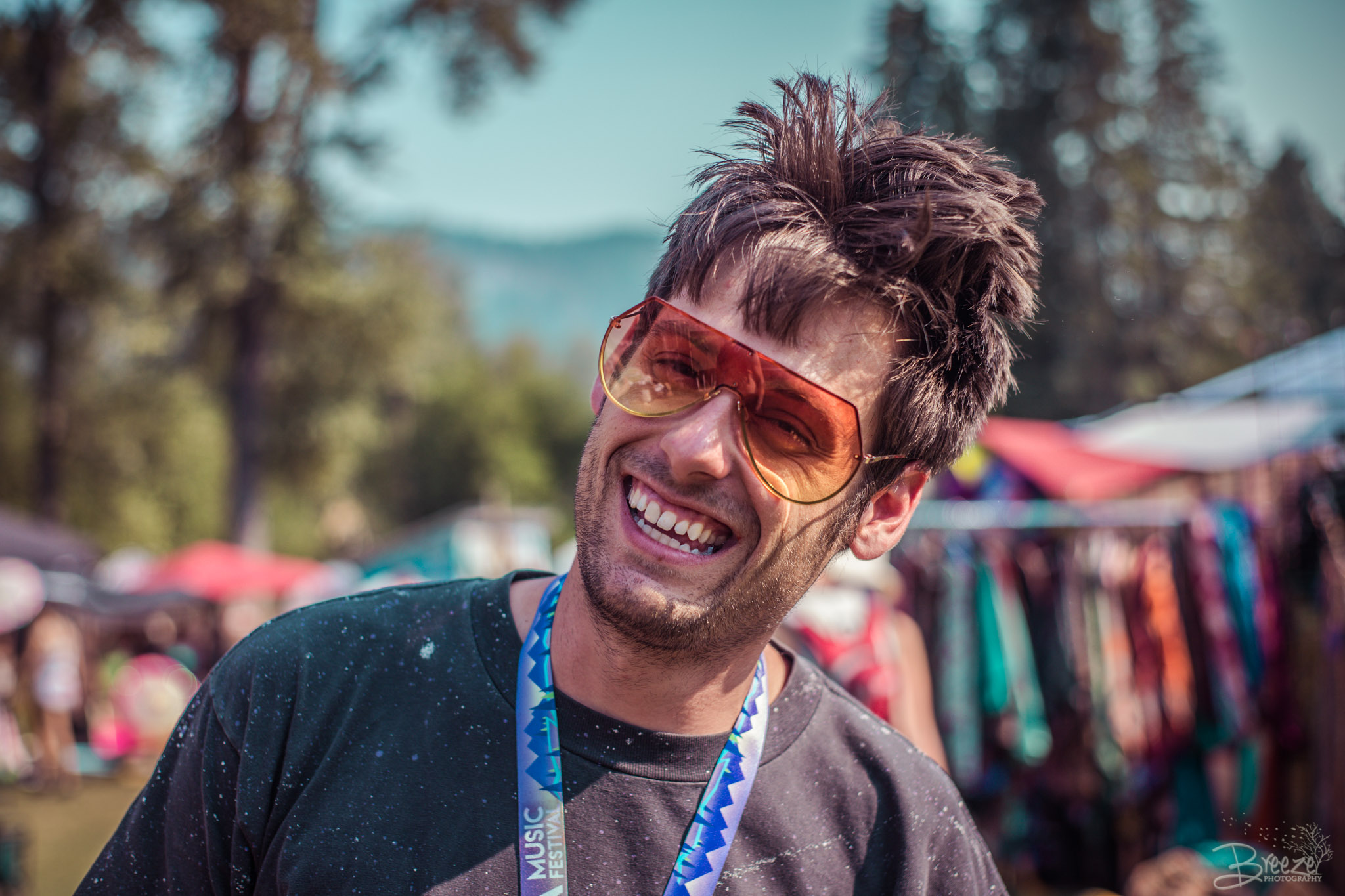 Brie'Ana Breeze Photography & Media - Shambhala 2018-9515.jpg