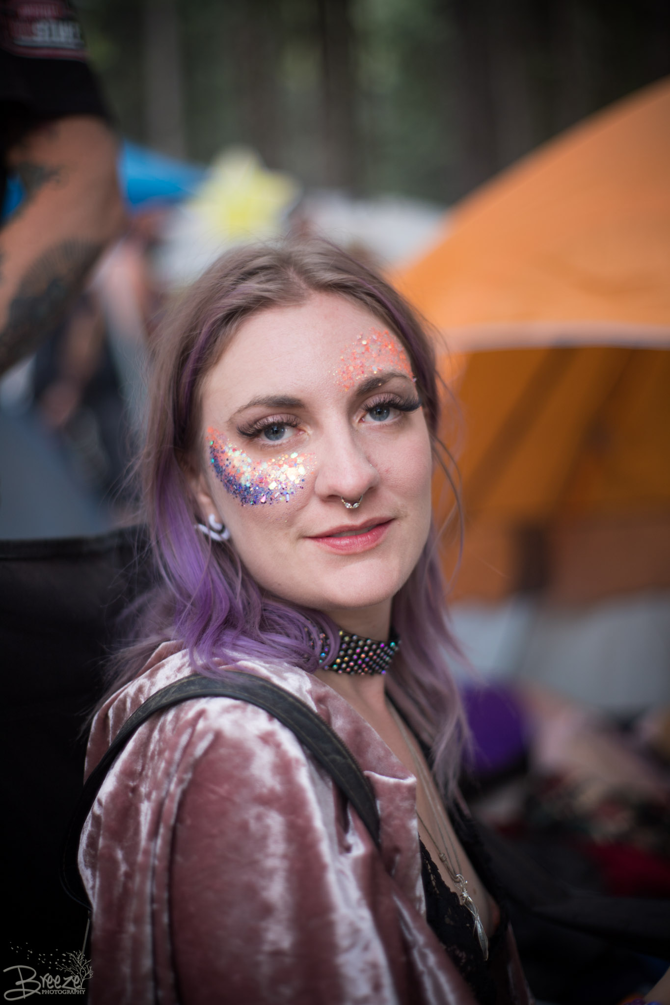 Brie'Ana Breeze Photography & Media - Shambhala 2018-1802.jpg
