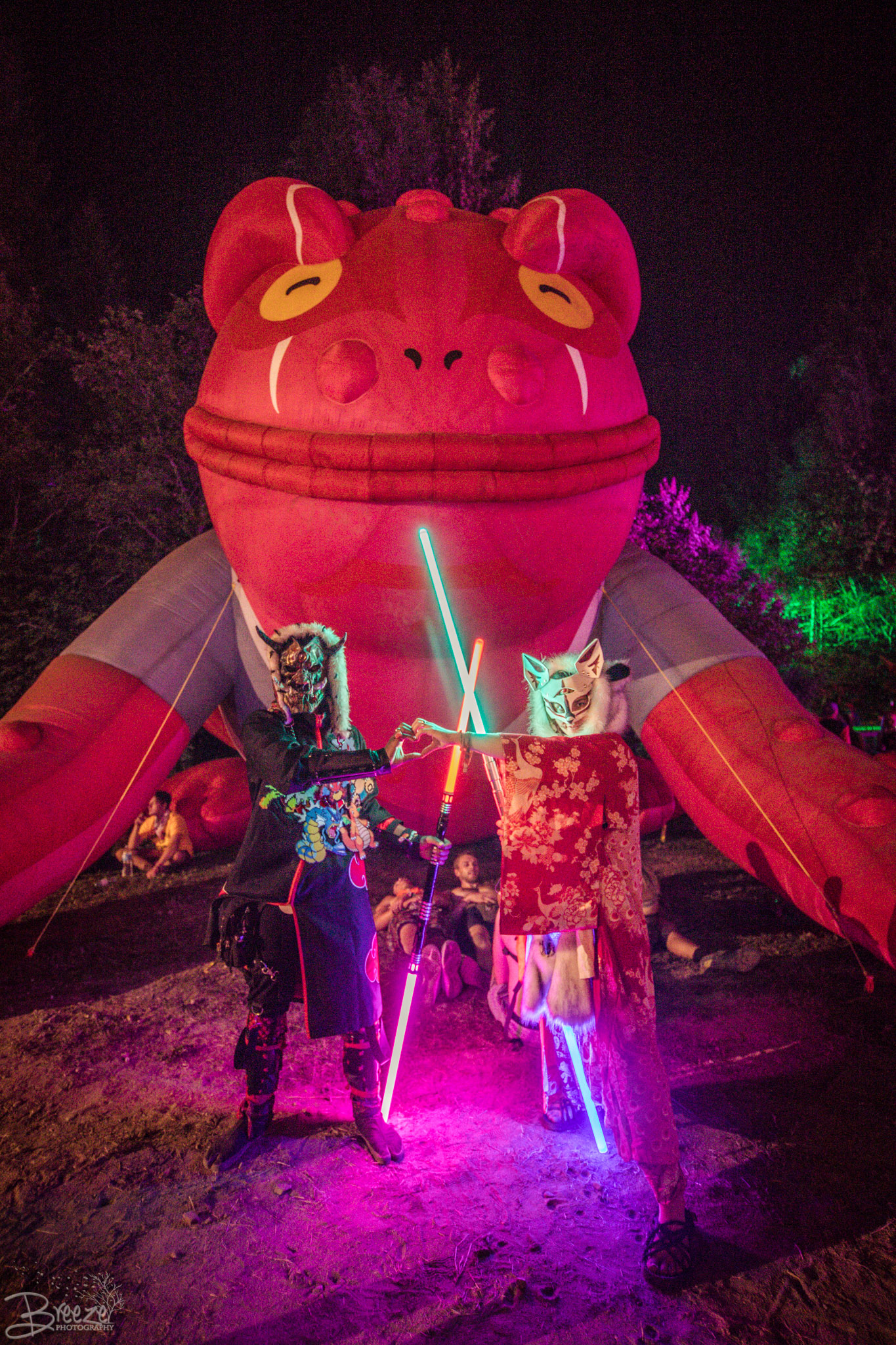 Brie'Ana Breeze Photography & Media - Shambhala 2018-0895.jpg