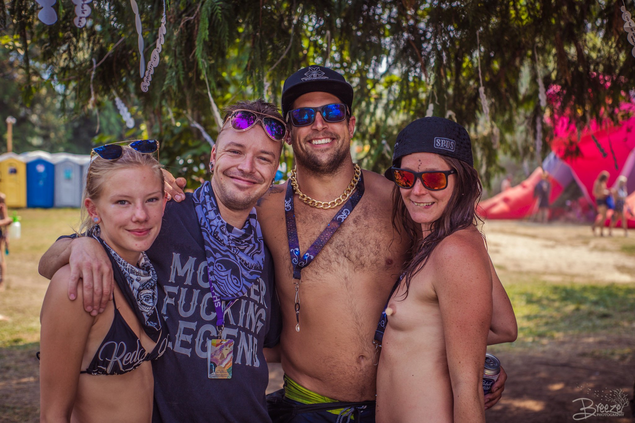 Brie'Ana Breeze Photography & Media - Shambhala 2018-9873.jpg