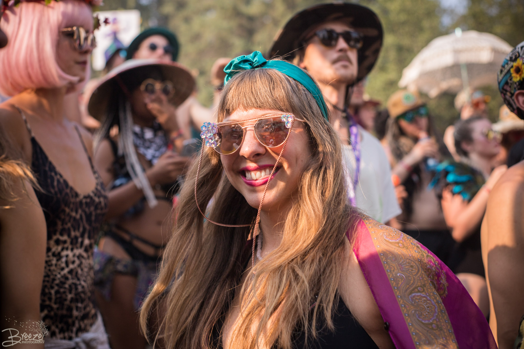 Brie'Ana Breeze Photography & Media - Shambhala 2018-9970.jpg