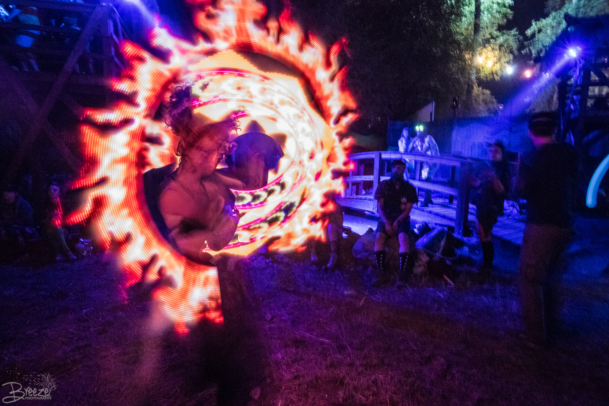 Brie'Ana Breeze Photography & Media - Shambhala 2018-1144.jpg