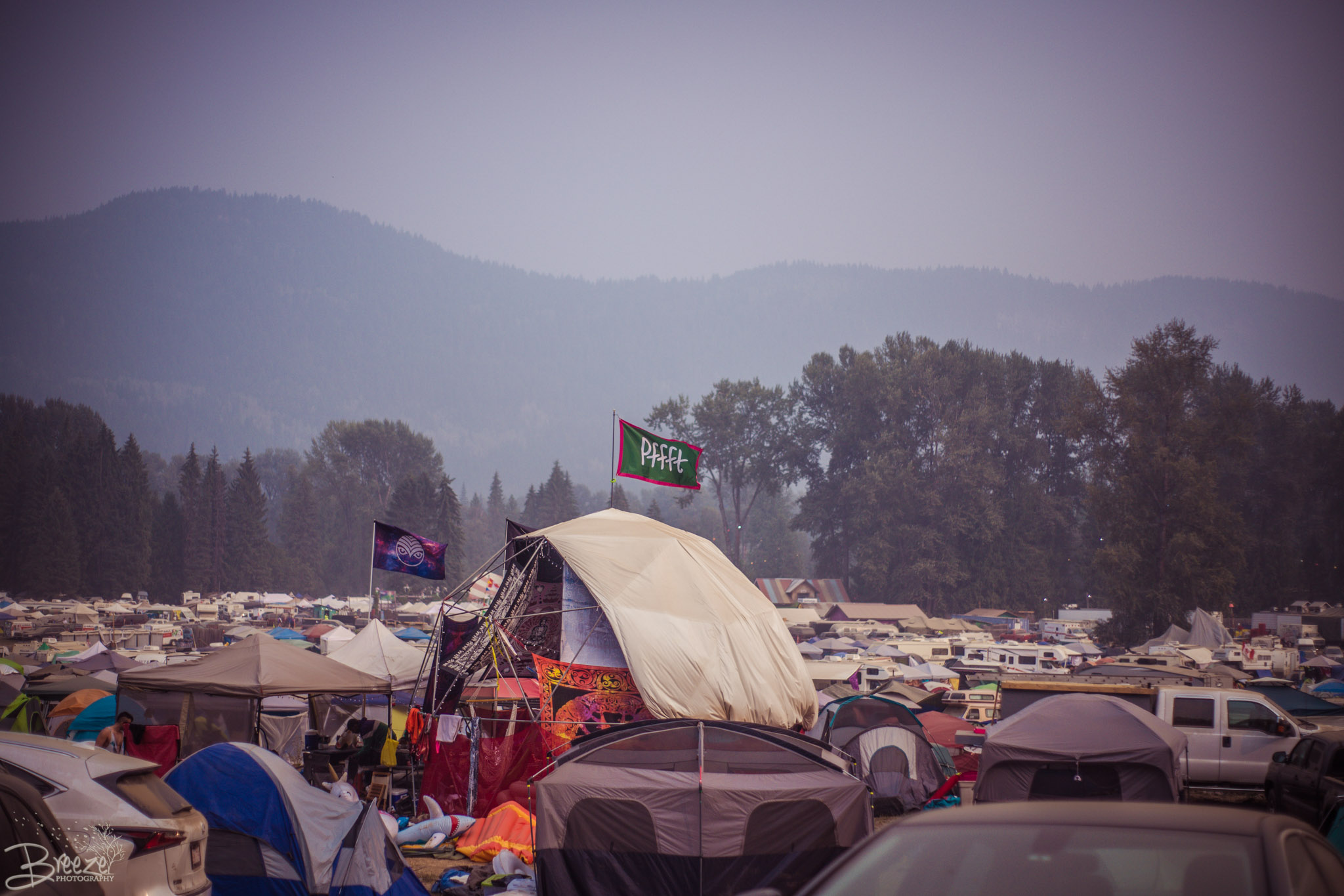Brie'Ana Breeze Photography & Media - Shambhala 2018-1796.jpg