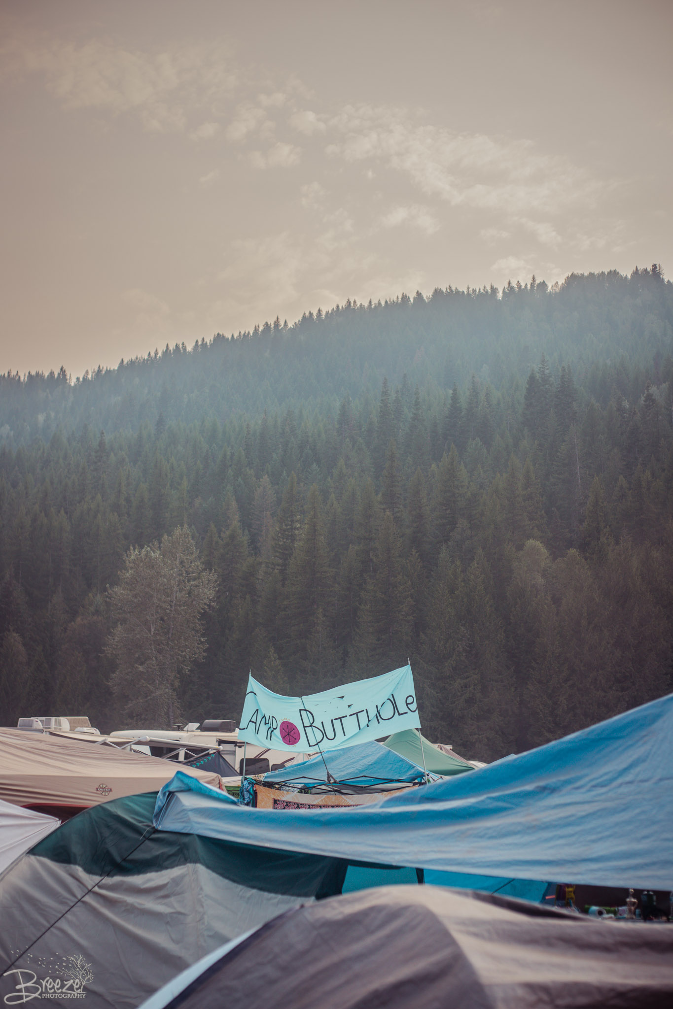 Brie'Ana Breeze Photography & Media - Shambhala 2018-0629.jpg
