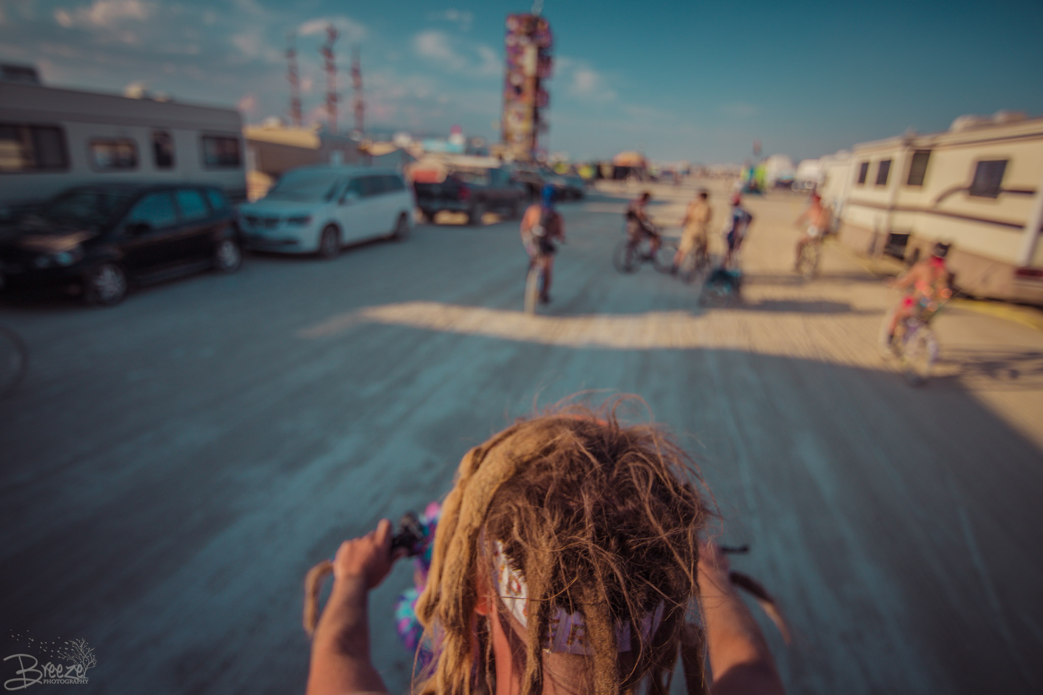 Brie'Ana Breeze Photography & Media - Burning Man 2018-3834.jpg