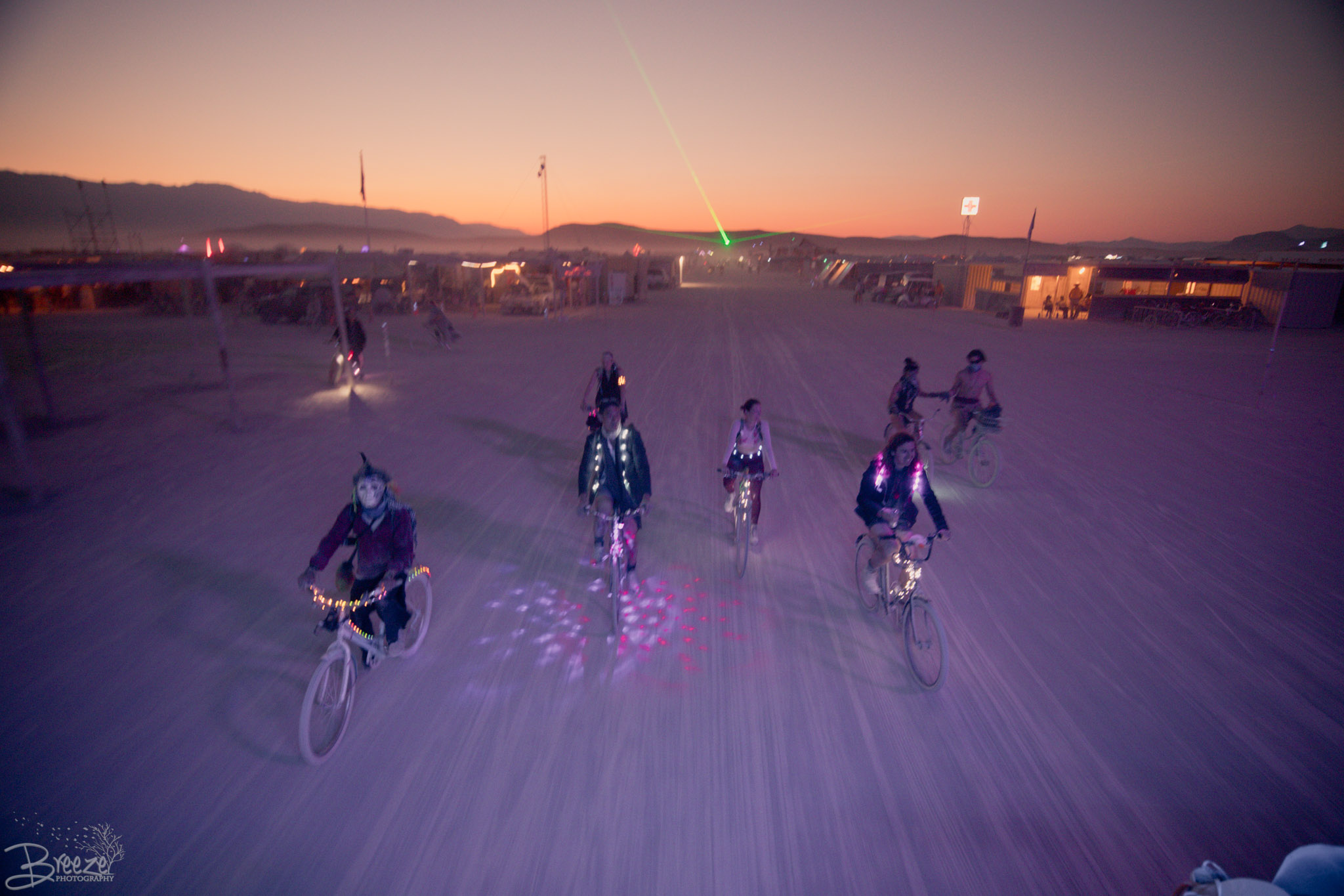 Brie'Ana Breeze Photography & Media - Burning Man 2018-4319.jpg