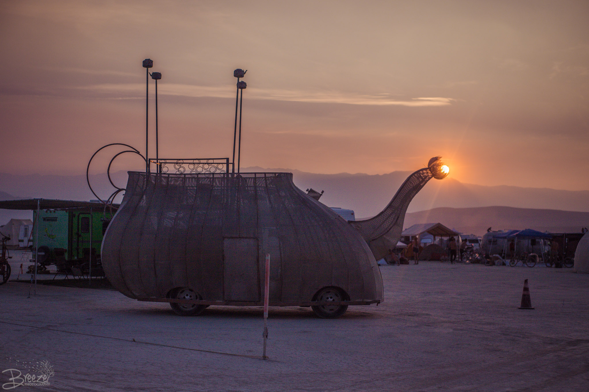 Brie'Ana Breeze Photography & Media - Burning Man 2018-2945.jpg