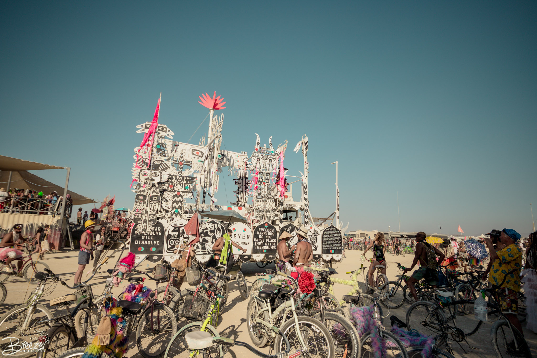 Brie'Ana Breeze Photography & Media - Burning Man 2018-3418.jpg