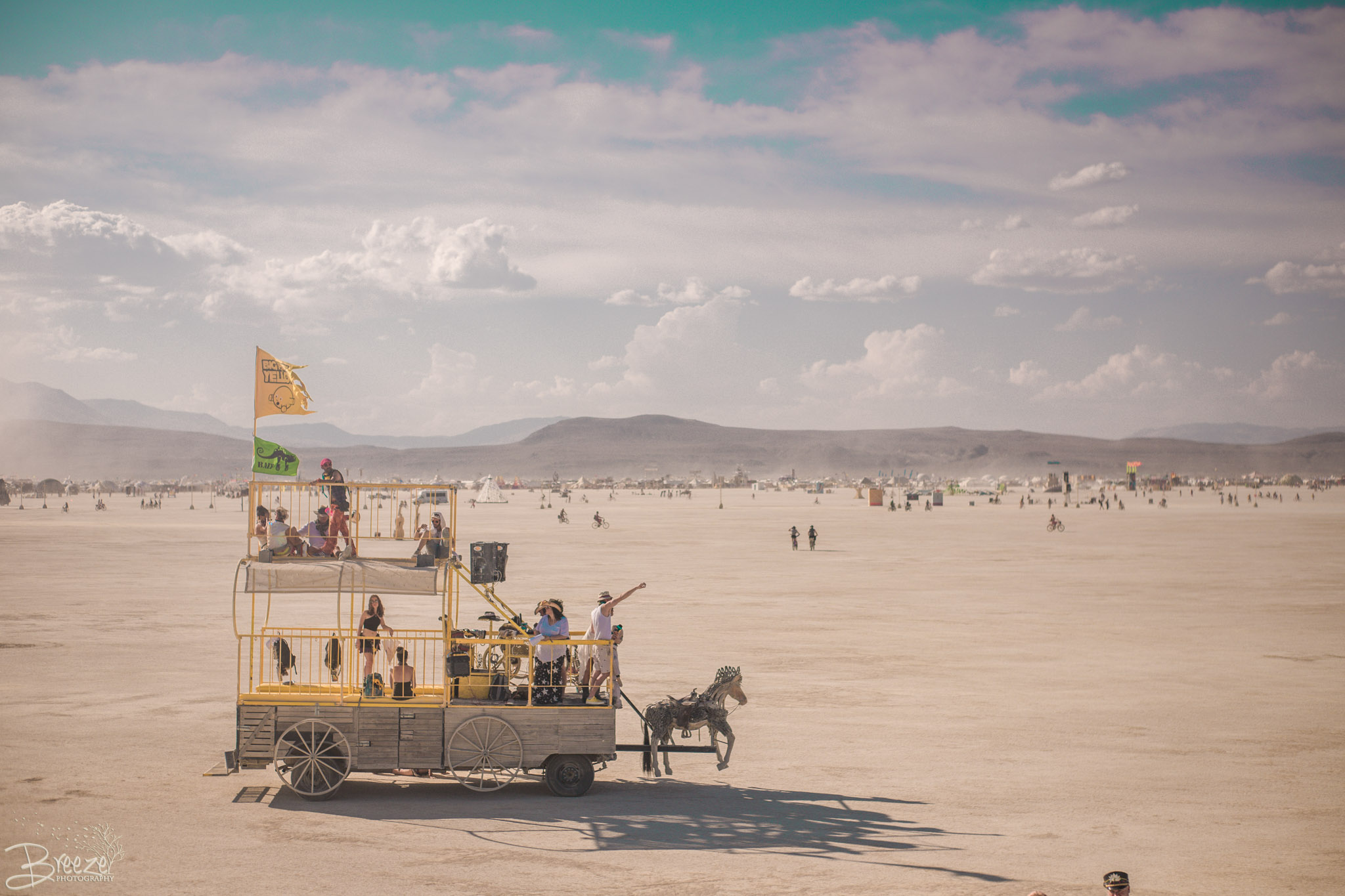 Brie'Ana Breeze Photography & Media - Burning Man 2018-3823.jpg