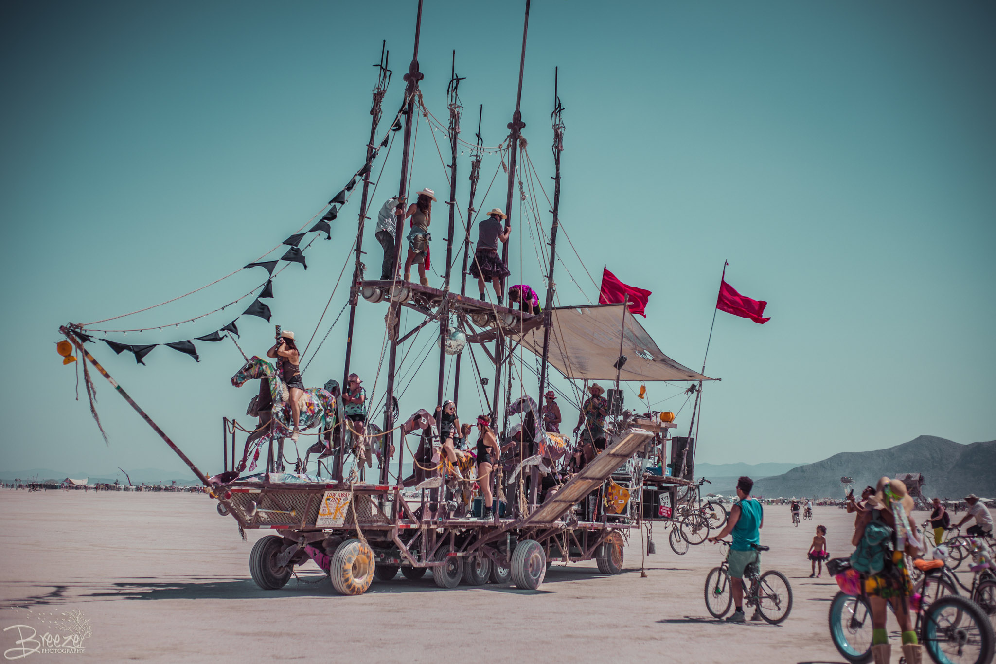 Brie'Ana Breeze Photography & Media - Burning Man 2018-4257.jpg