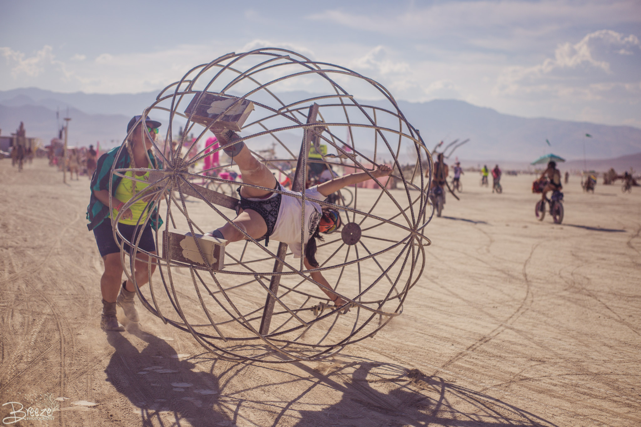 Brie'Ana Breeze Photography & Media - Burning Man 2018-3815.jpg