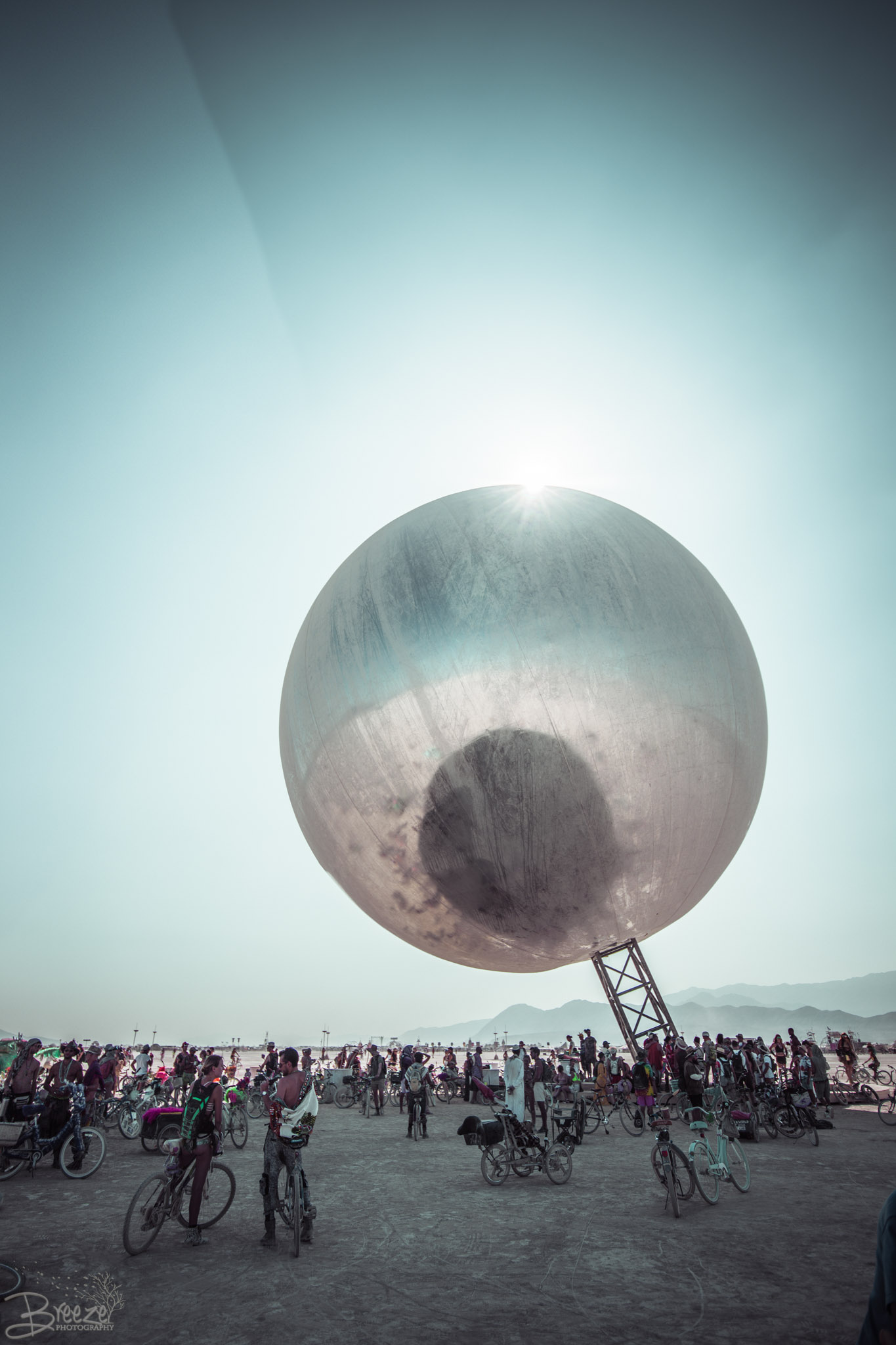 Brie'Ana Breeze Photography & Media - Burning Man 2018--4296.jpg