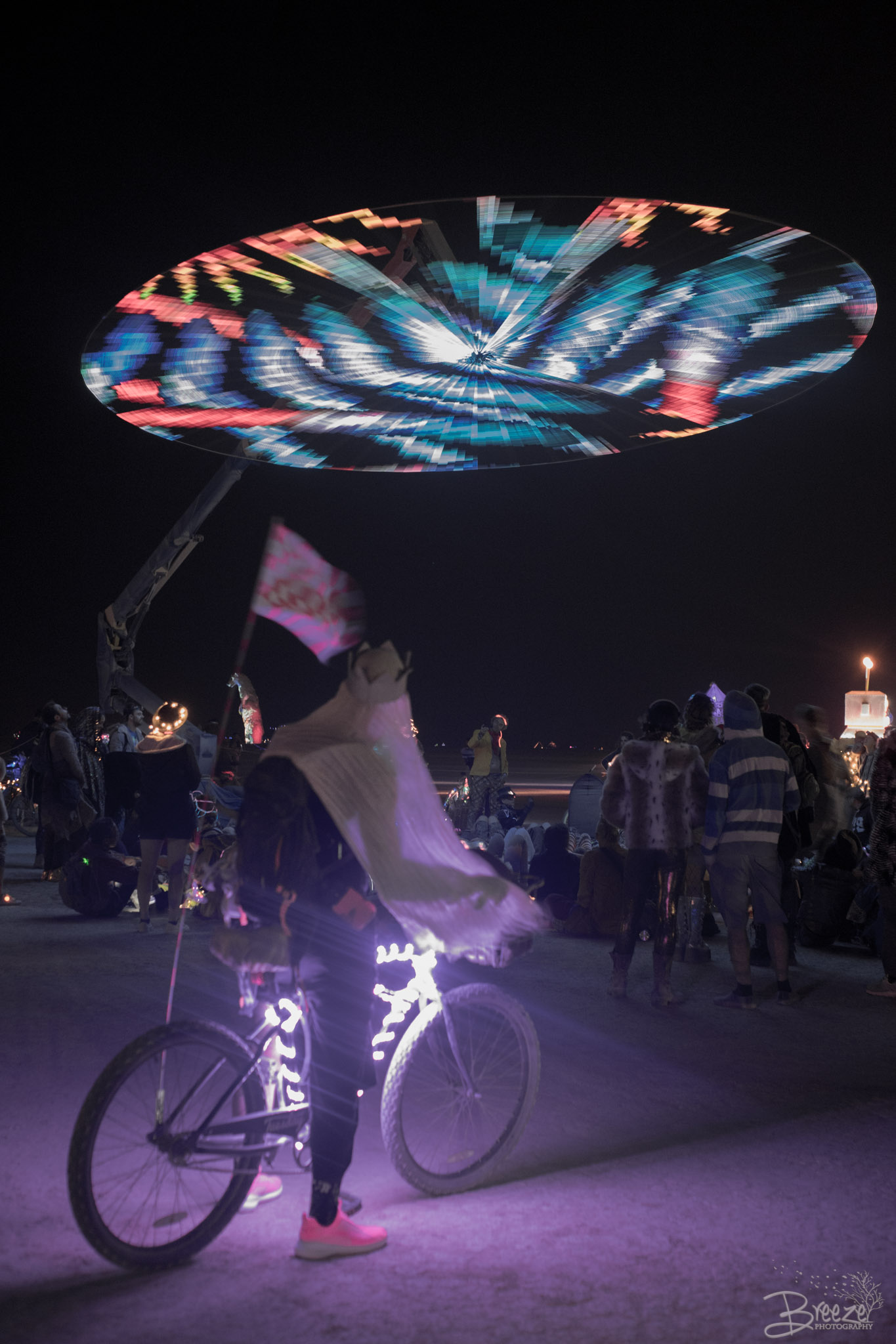 Brie'Ana Breeze Photography & Media - Burning Man 2018-2963.jpg