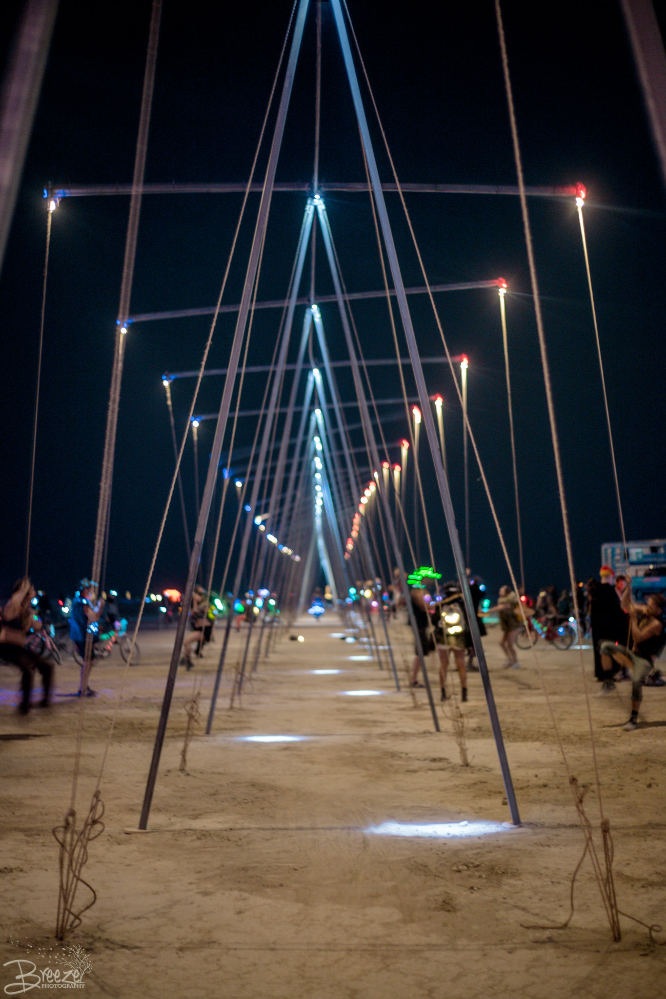 Brie'Ana Breeze Photography & Media - Burning Man 2018-2973.jpg