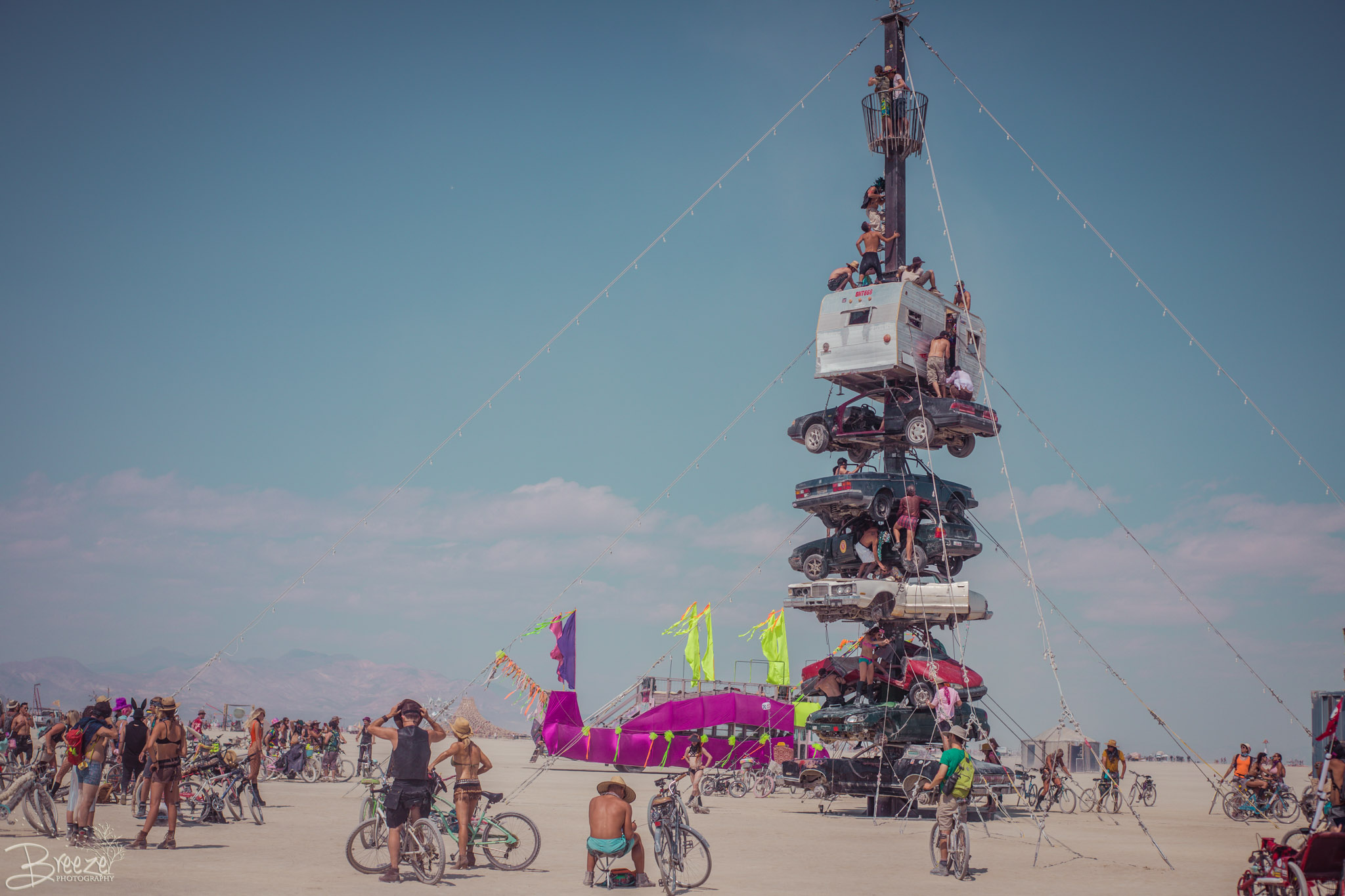 Brie'Ana Breeze Photography & Media - Burning Man 2018-3103.jpg
