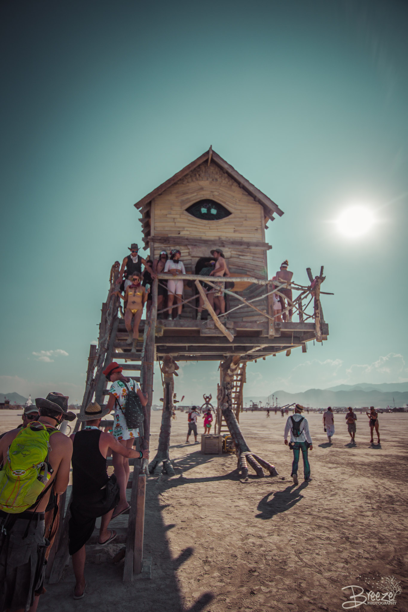 Brie'Ana Breeze Photography & Media - Burning Man 2018-3824.jpg