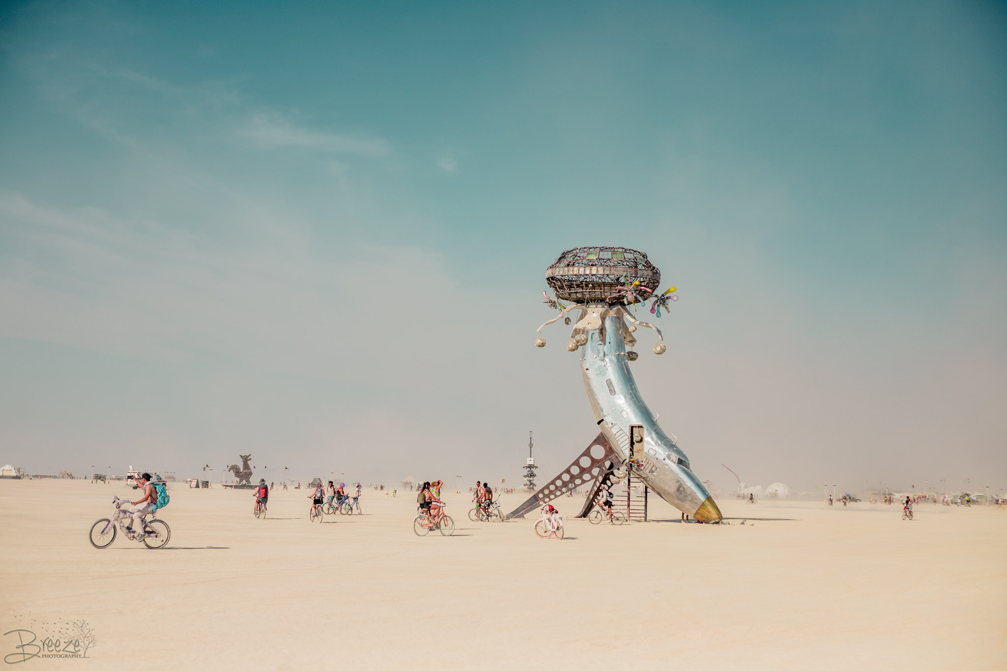 Brie'Ana Breeze Photography & Media - Burning Man 2018-3817.jpg