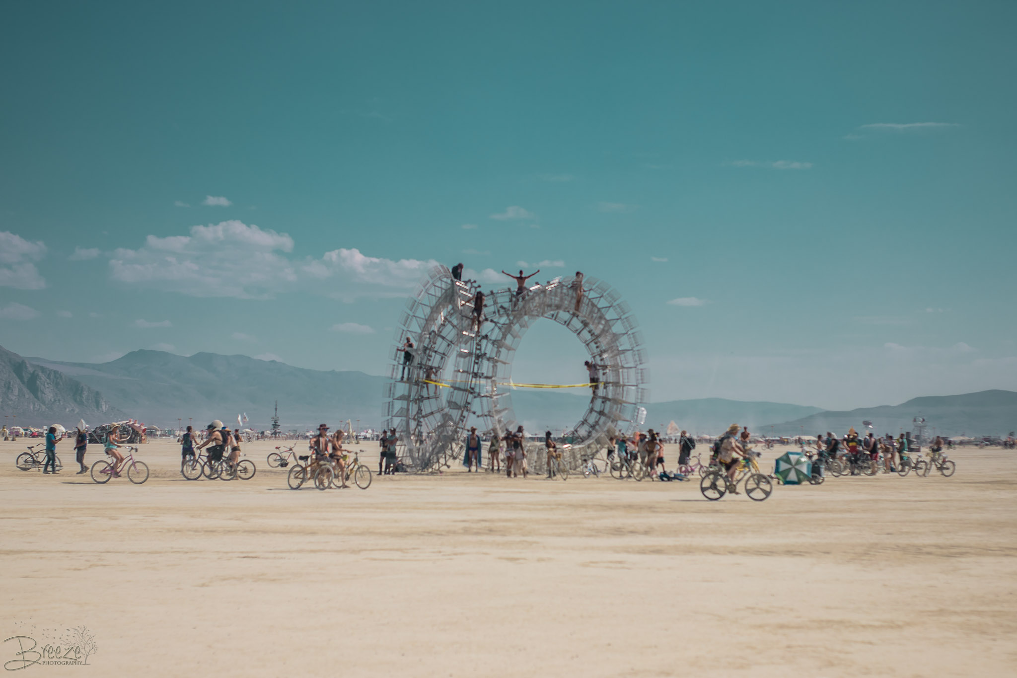 Brie'Ana Breeze Photography & Media - Burning Man 2018-4009.jpg