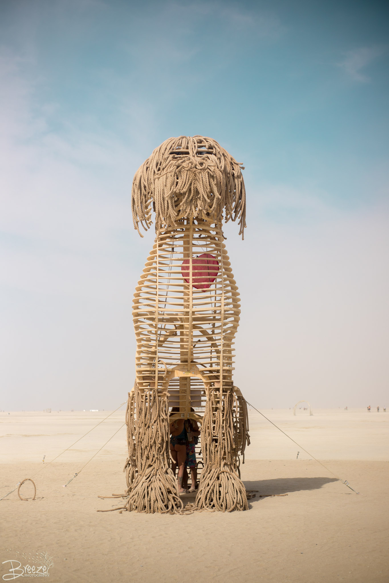 Brie'Ana Breeze Photography & Media - Burning Man 2018-3804.jpg