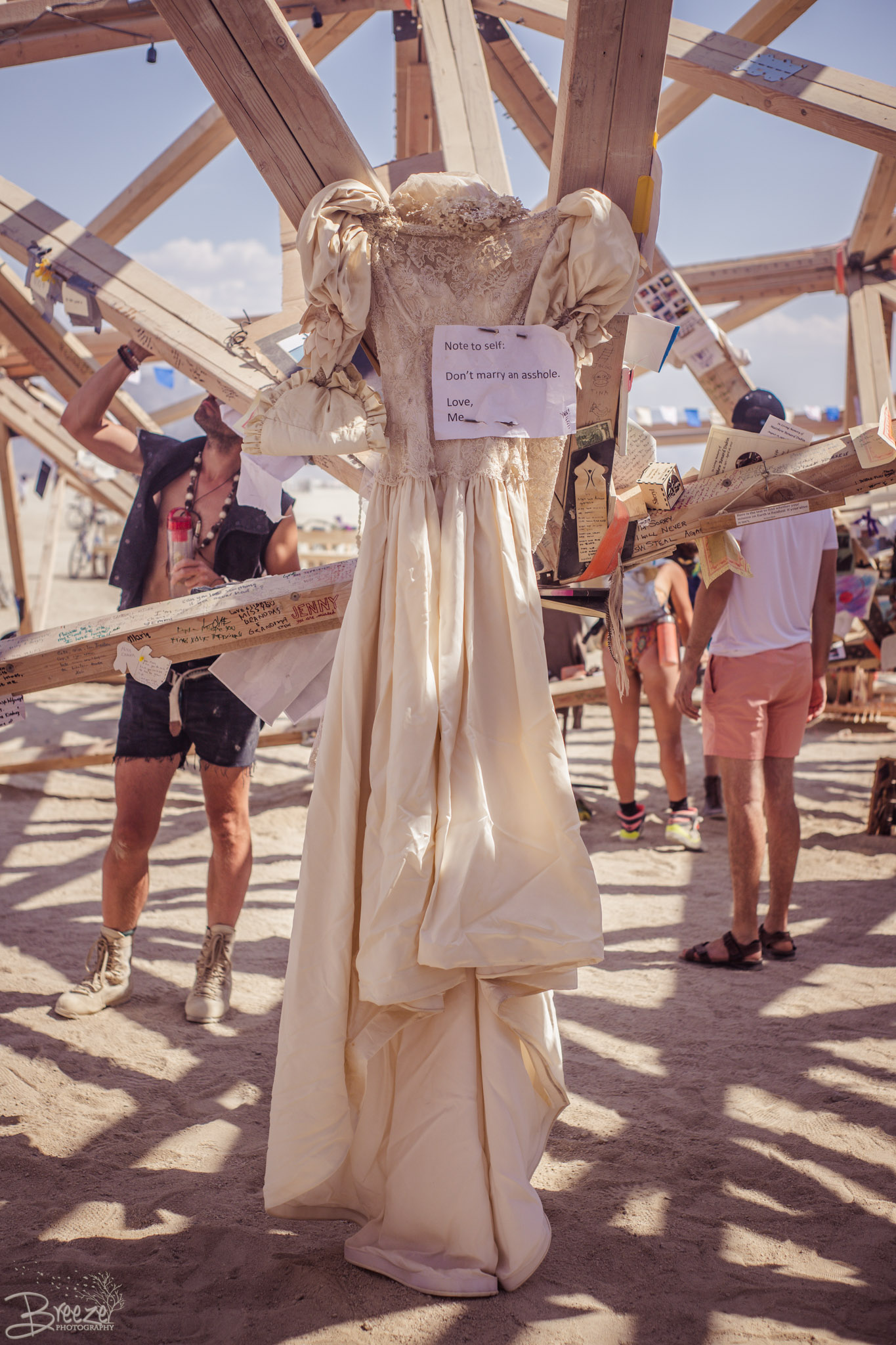 Brie'Ana Breeze Photography & Media - Burning Man 2018-4011.jpg