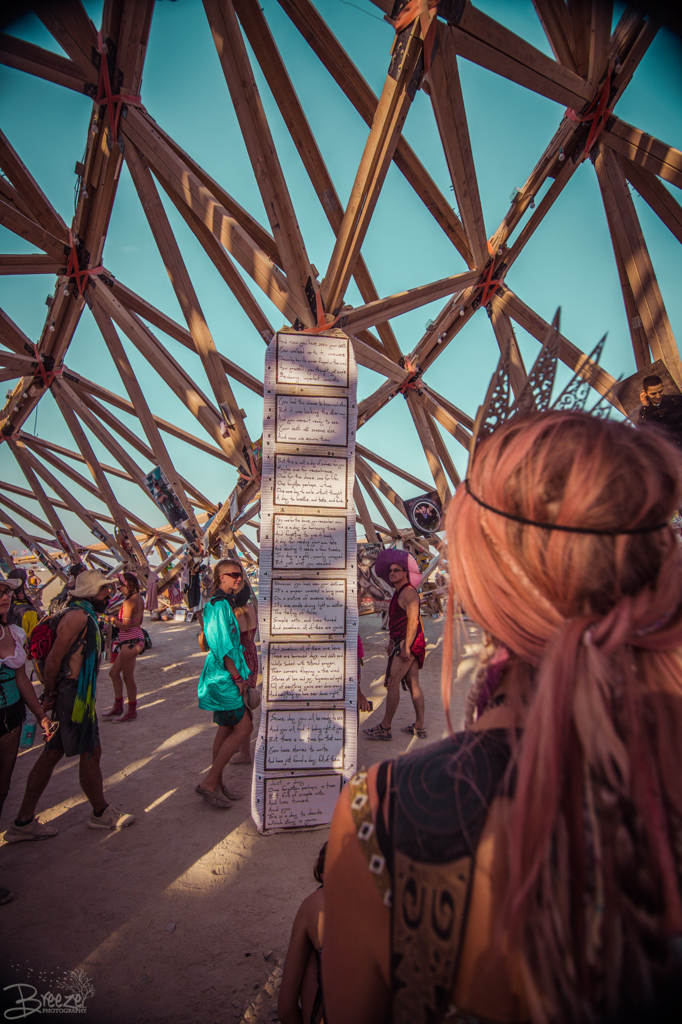 Brie'Ana Breeze Photography & Media - Burning Man 2018-4065.jpg