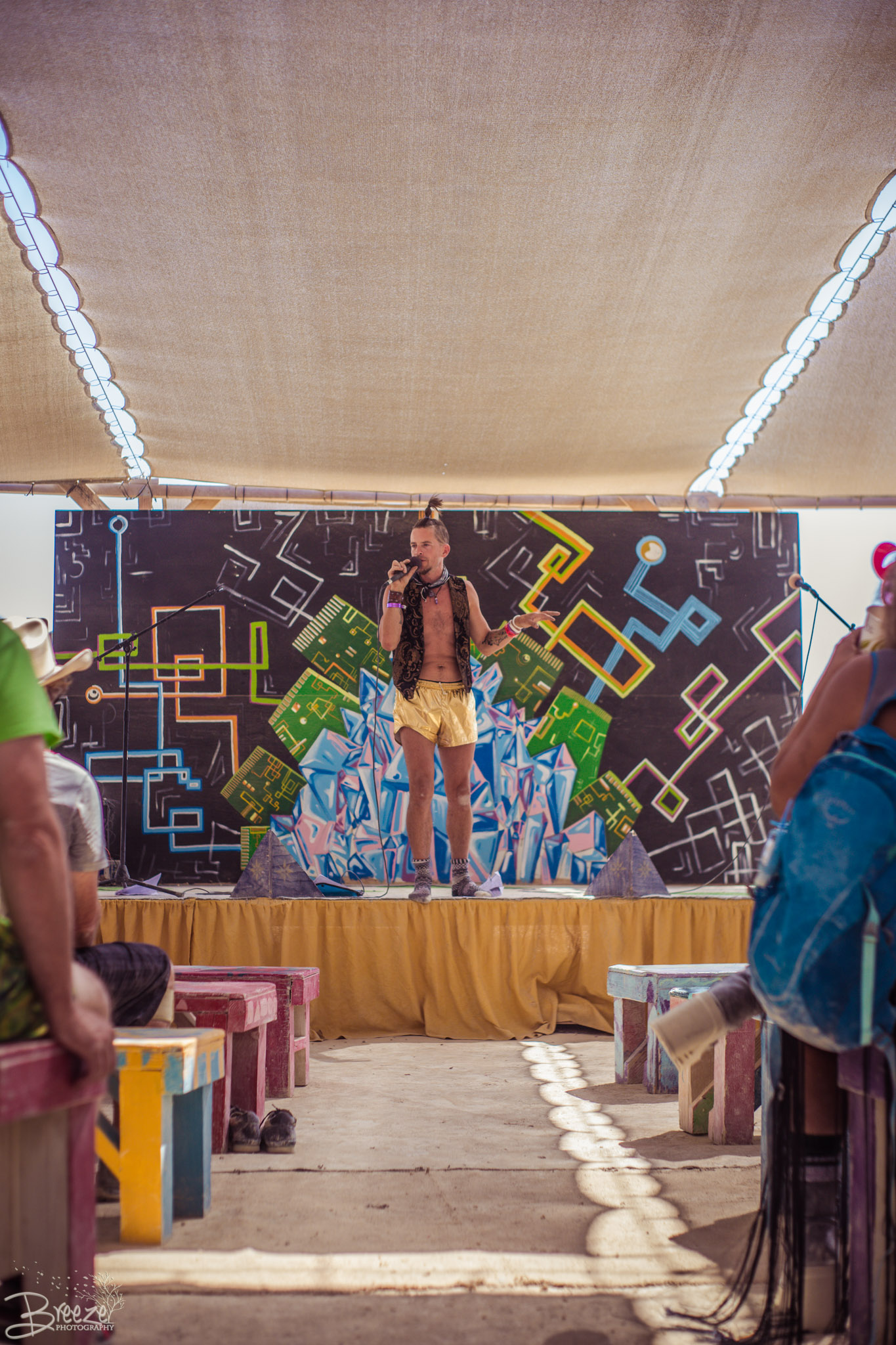 Brie'Ana Breeze Photography & Media - Burning Man 2018-4245.jpg