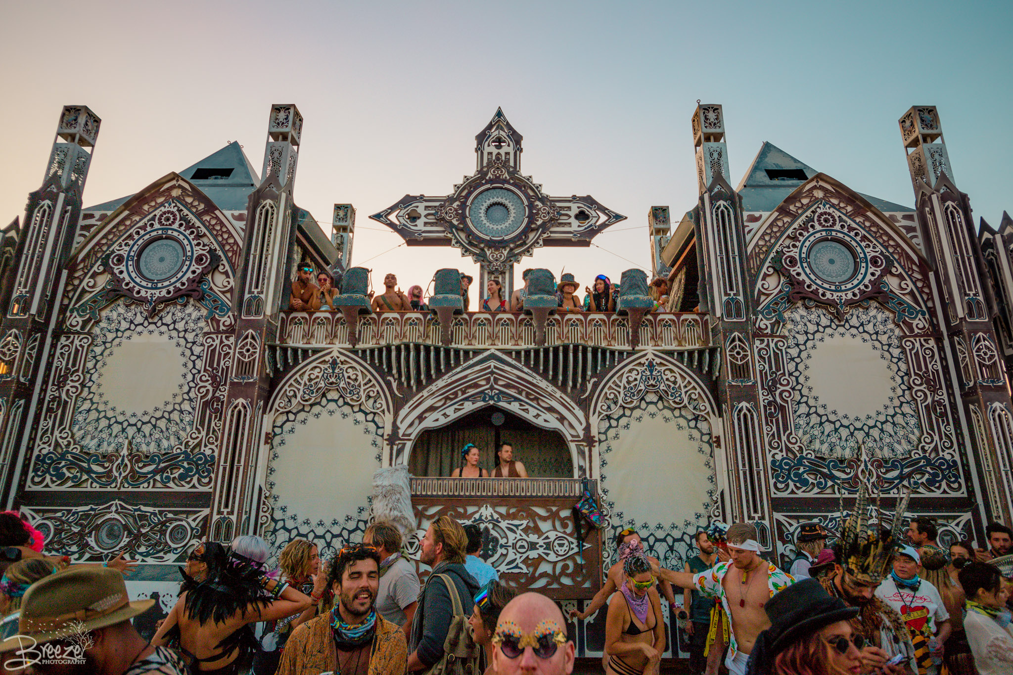Brie'Ana Breeze Photography & Media - Burning Man 2018--3849.jpg