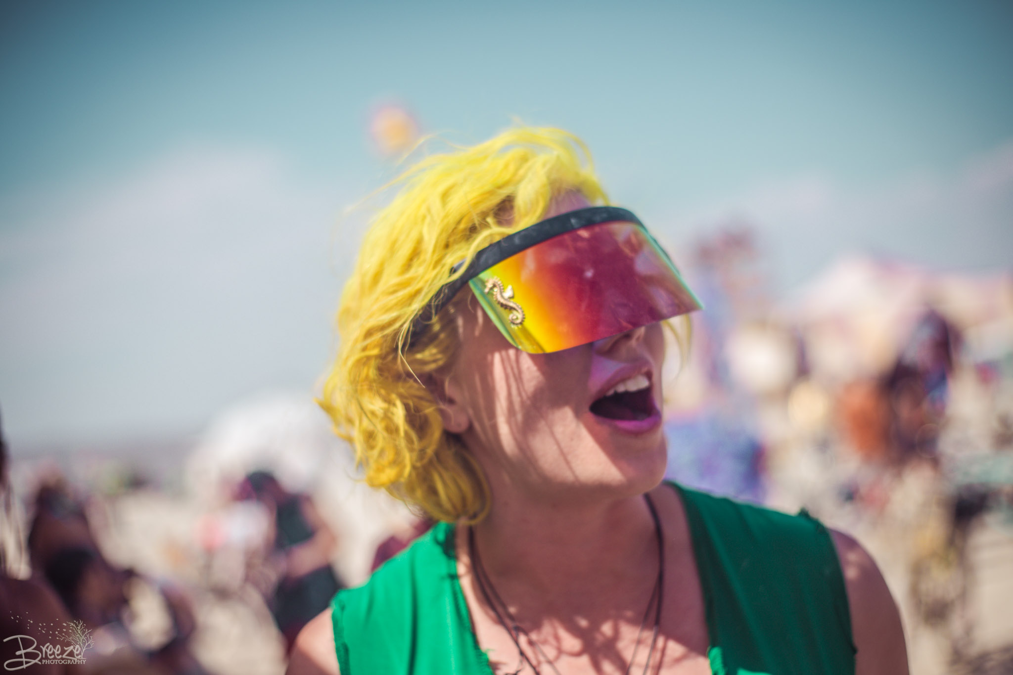 Brie'Ana Breeze Photography & Media - Burning Man 2018-3992.jpg