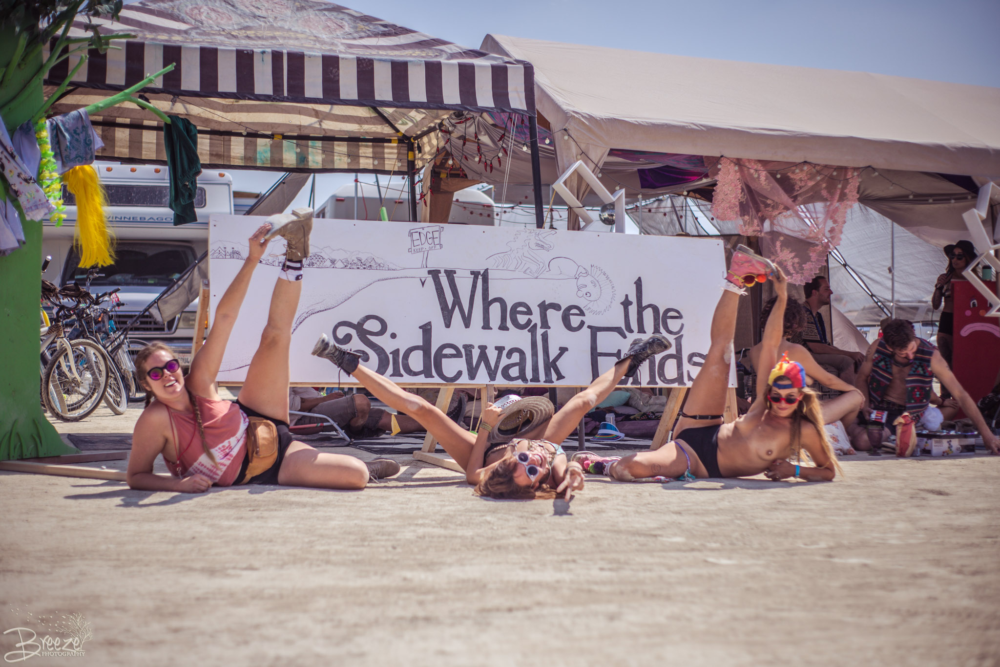 Brie'Ana Breeze Photography & Media - Burning Man 2018-3093.jpg