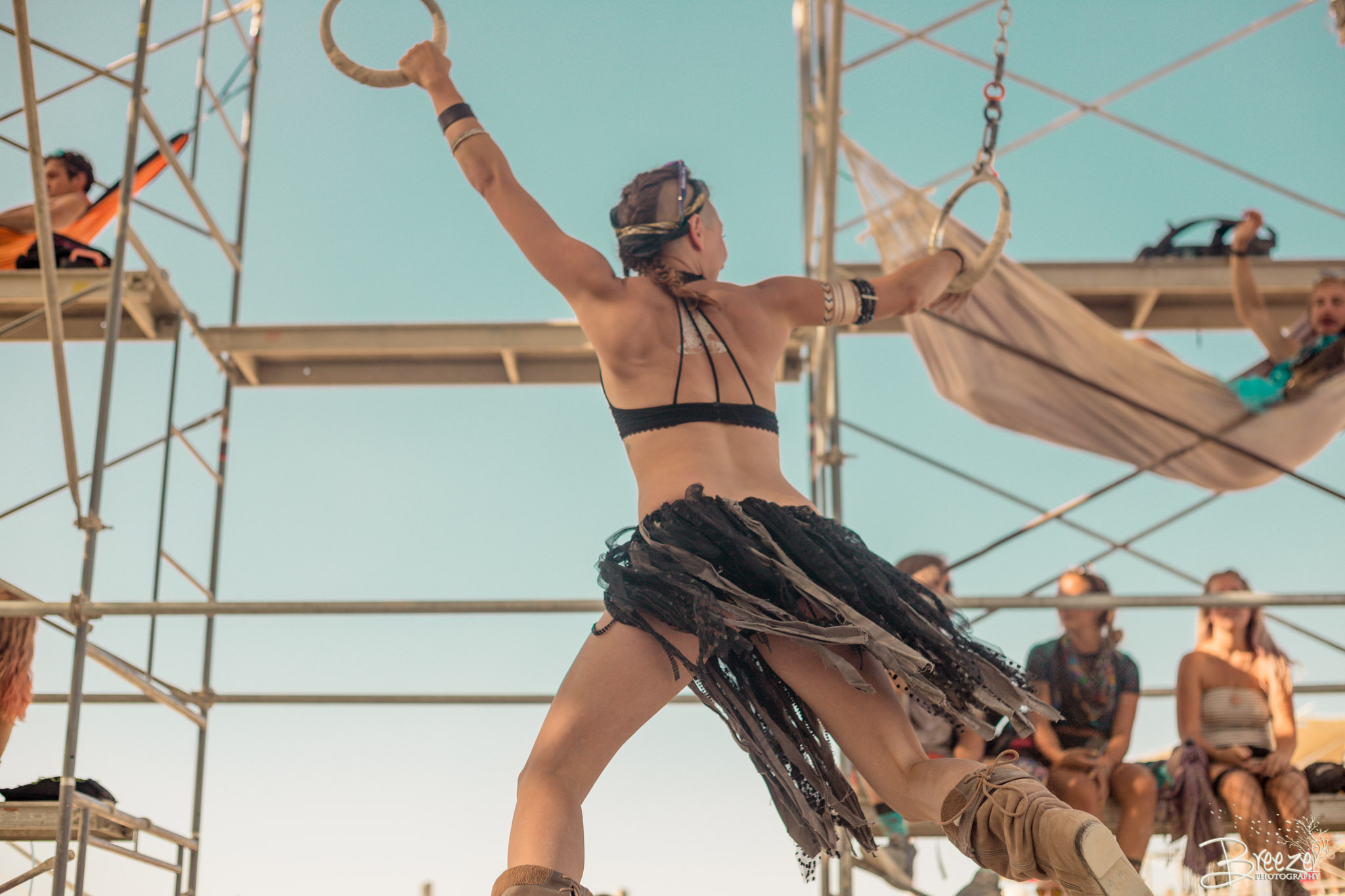 Brie'Ana Breeze Photography & Media - Burning Man 2018-3385.jpg
