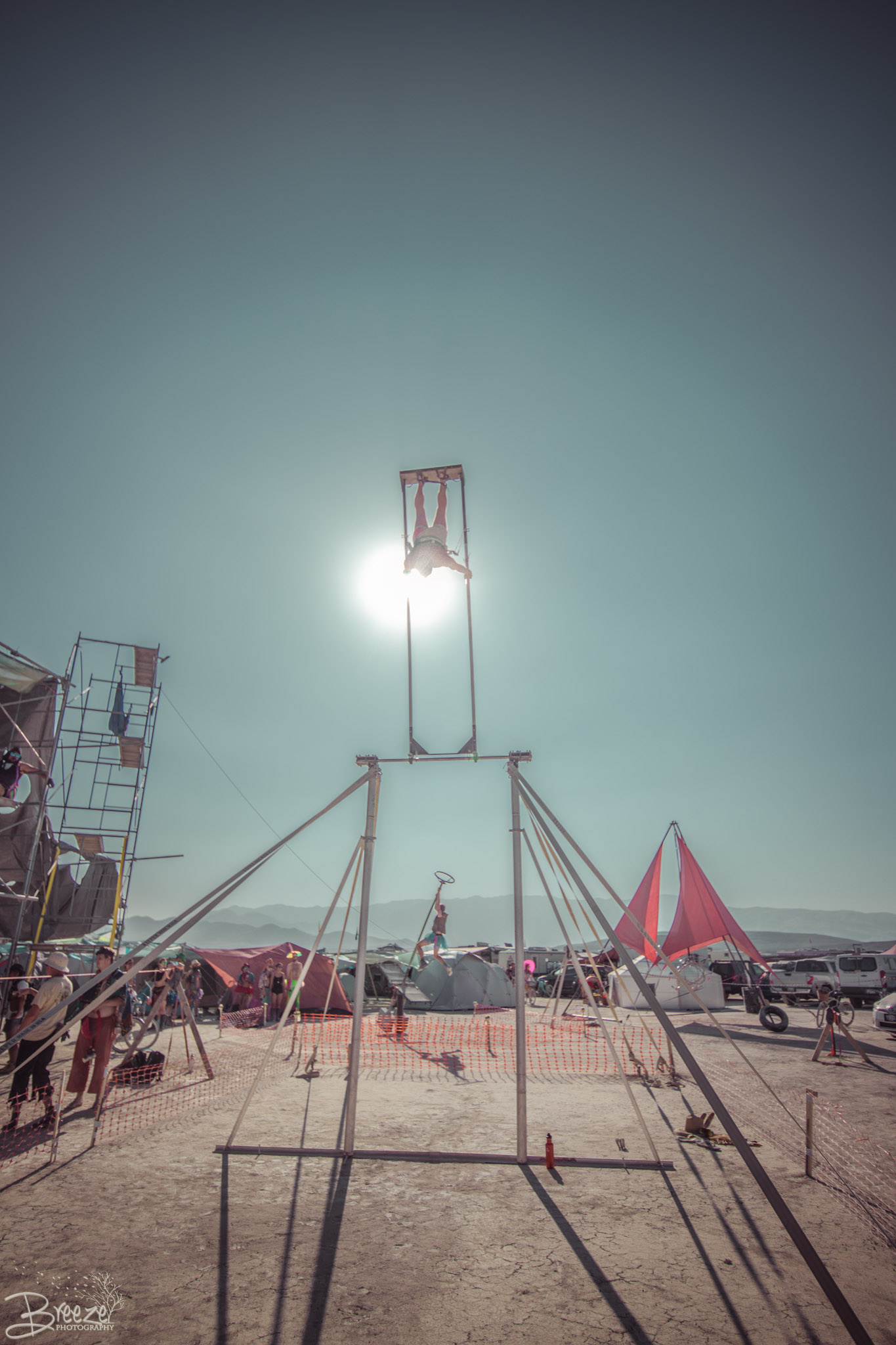 Brie'Ana Breeze Photography & Media - Burning Man 2018-3429.jpg