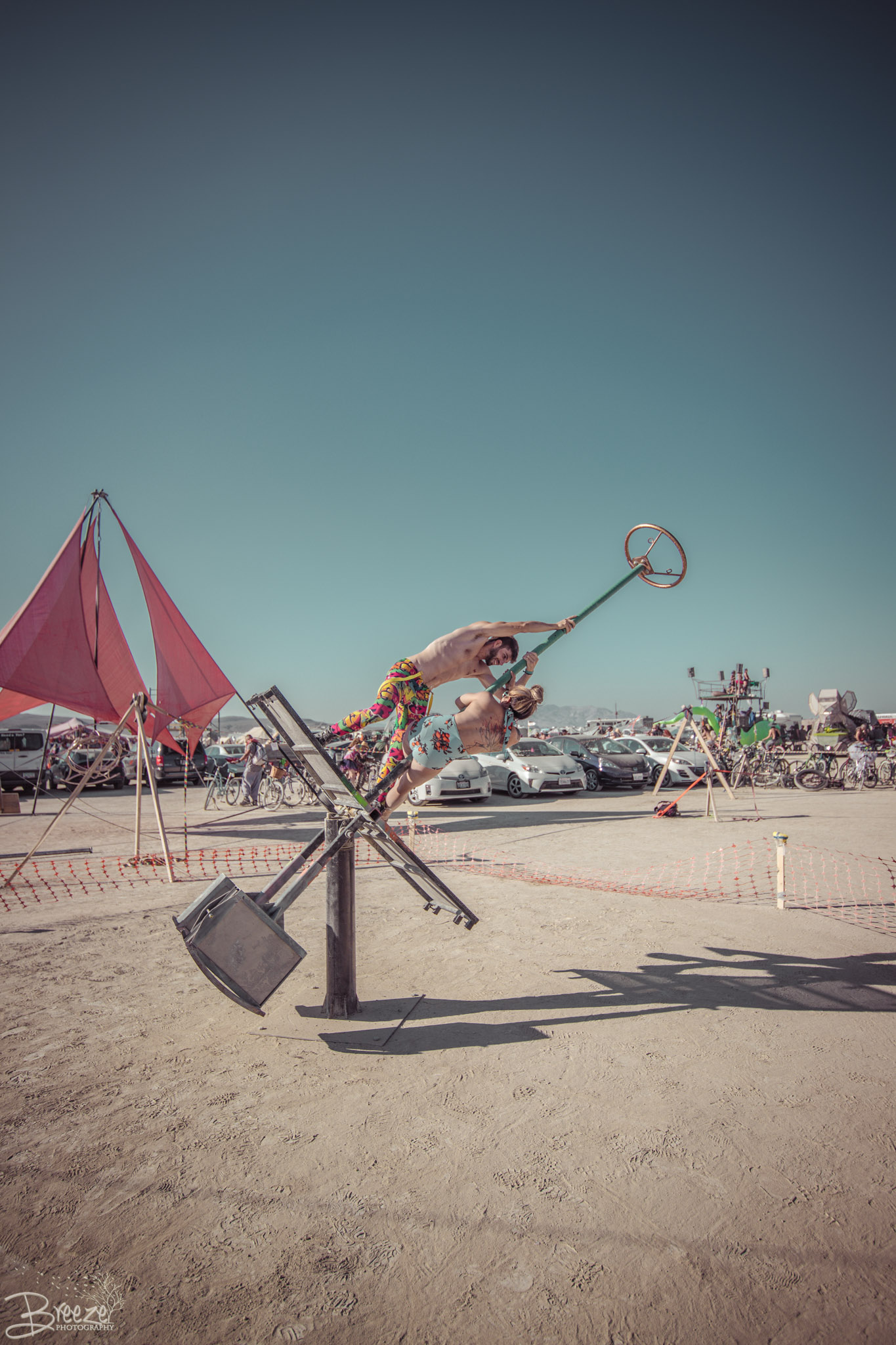 Brie'Ana Breeze Photography & Media - Burning Man 2018-3436.jpg