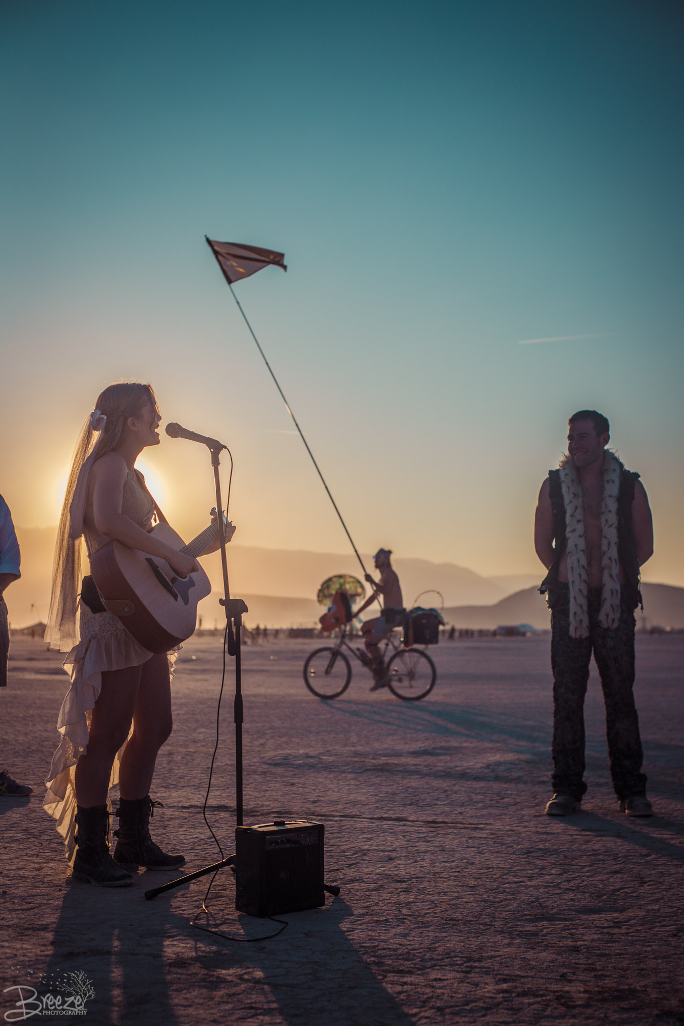 Brie'Ana Breeze Photography & Media - Burning Man 2018-3524.jpg
