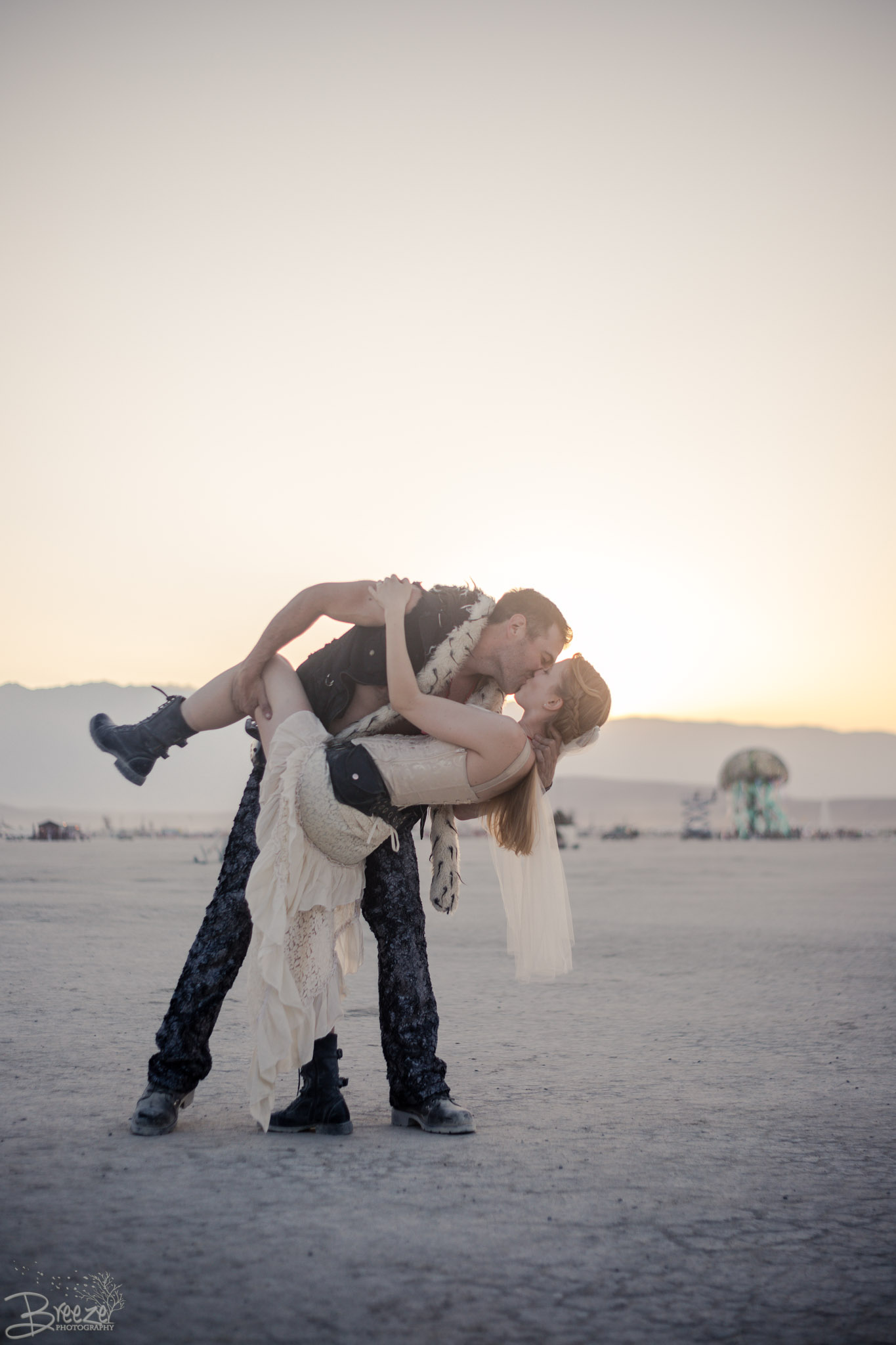 Brie'Ana Breeze Photography & Media - Burning Man 2018-3551.jpg