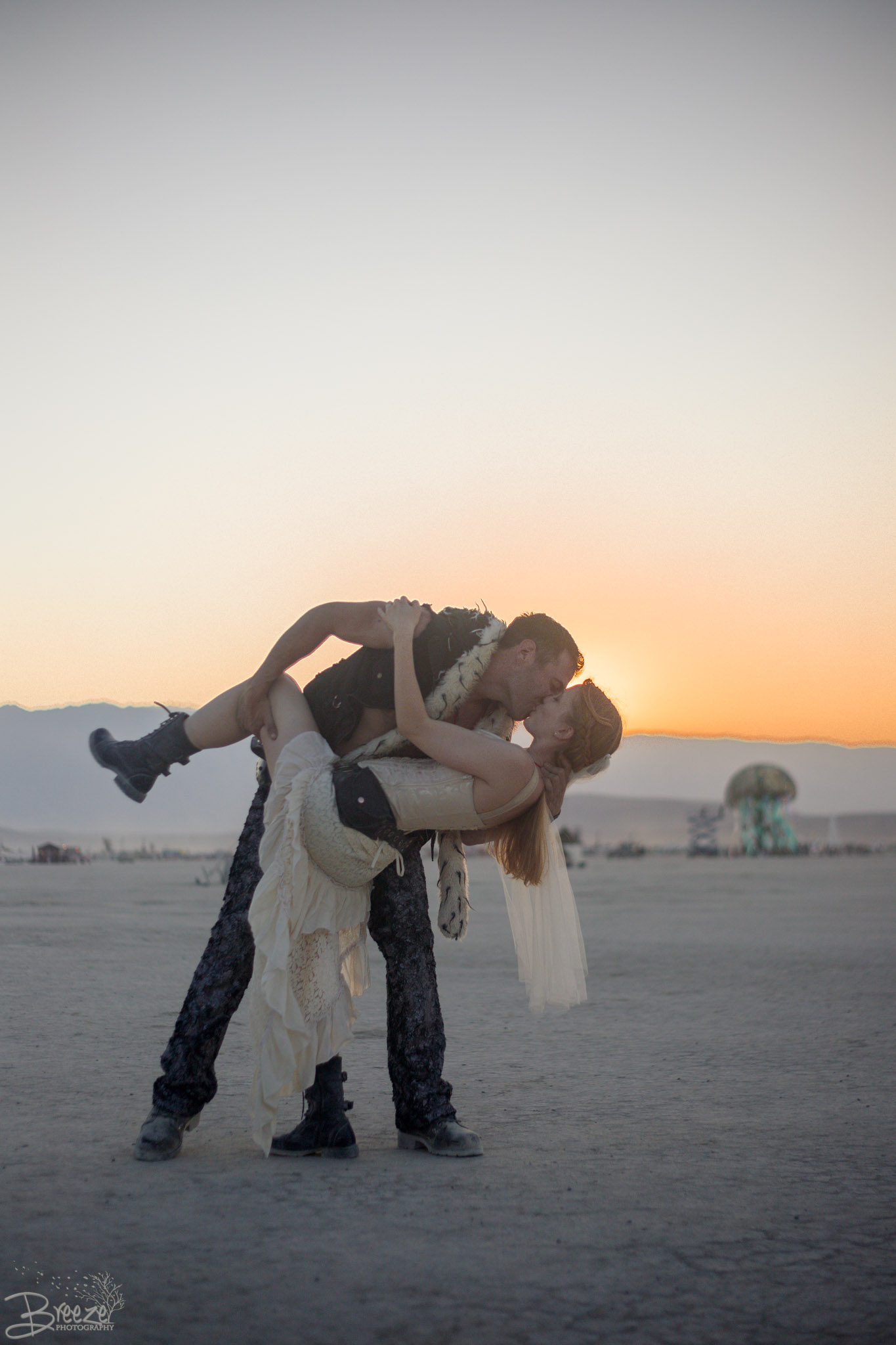 Brie'Ana Breeze Photography & Media - Burning Man 2018-3552.jpg