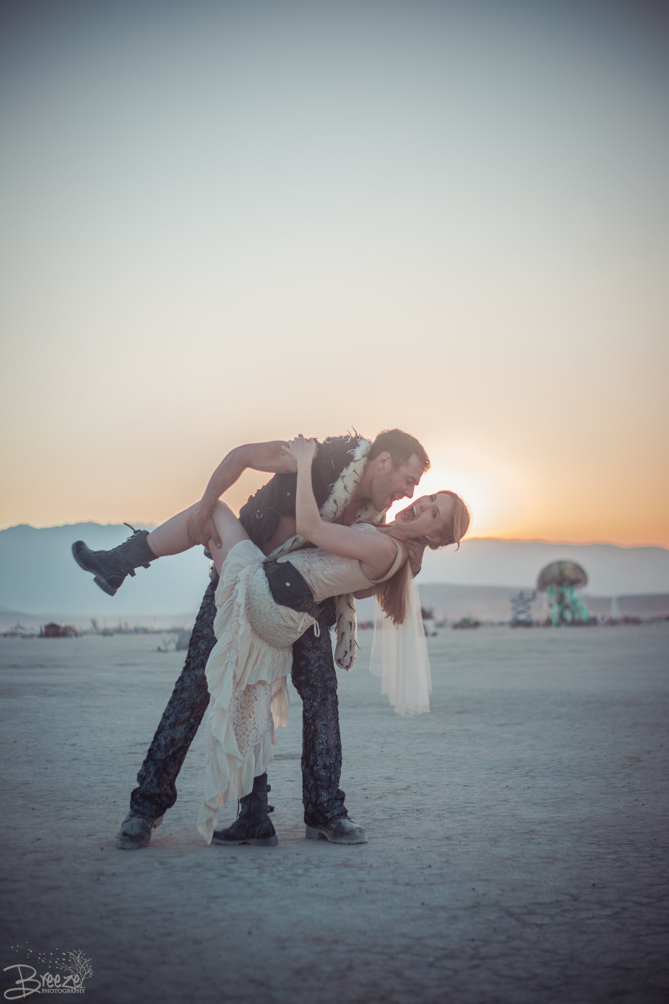 Brie'Ana Breeze Photography & Media - Burning Man 2018-3554.jpg