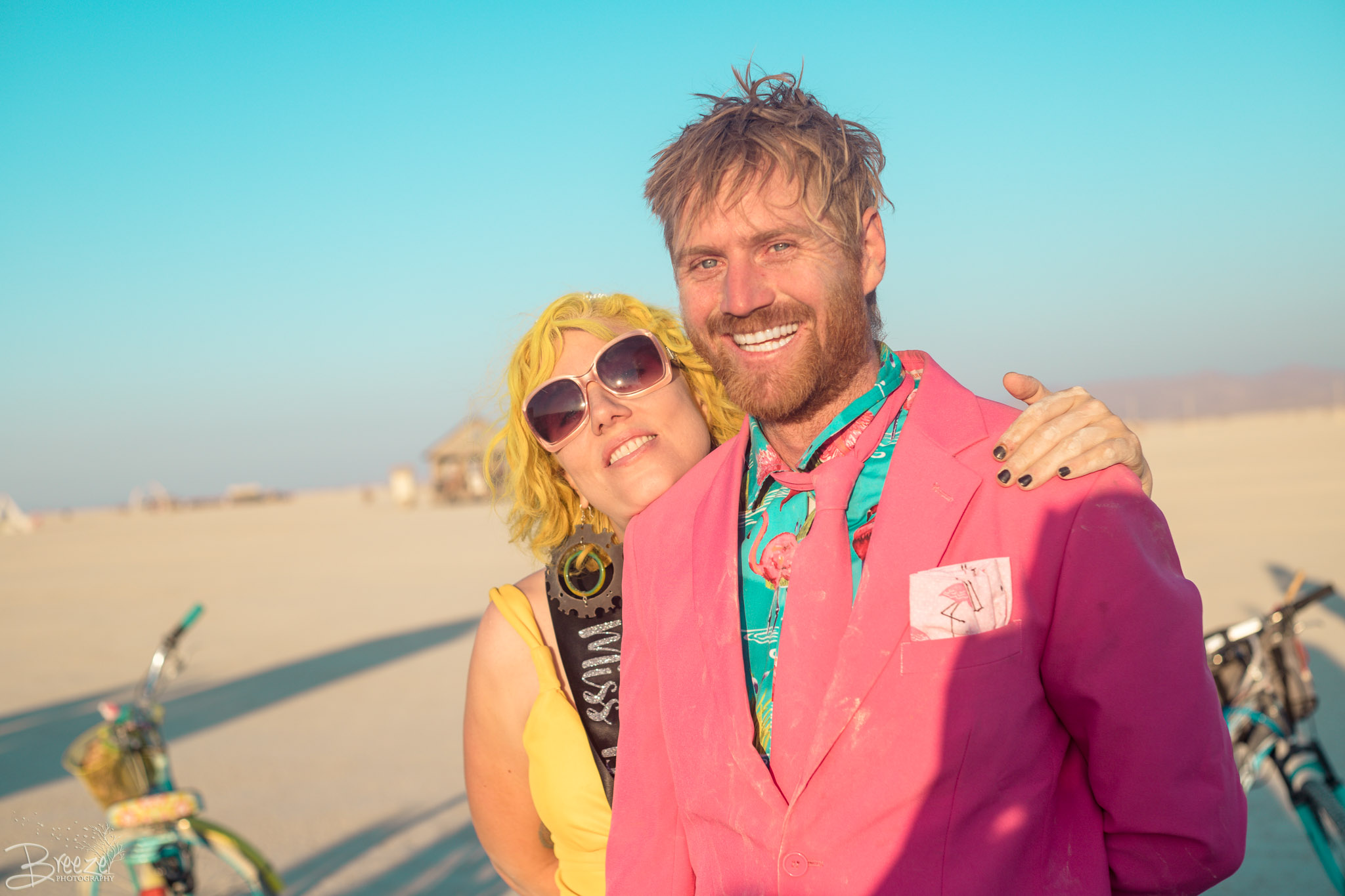 Brie'Ana Breeze Photography & Media - Burning Man 2018-3504.jpg