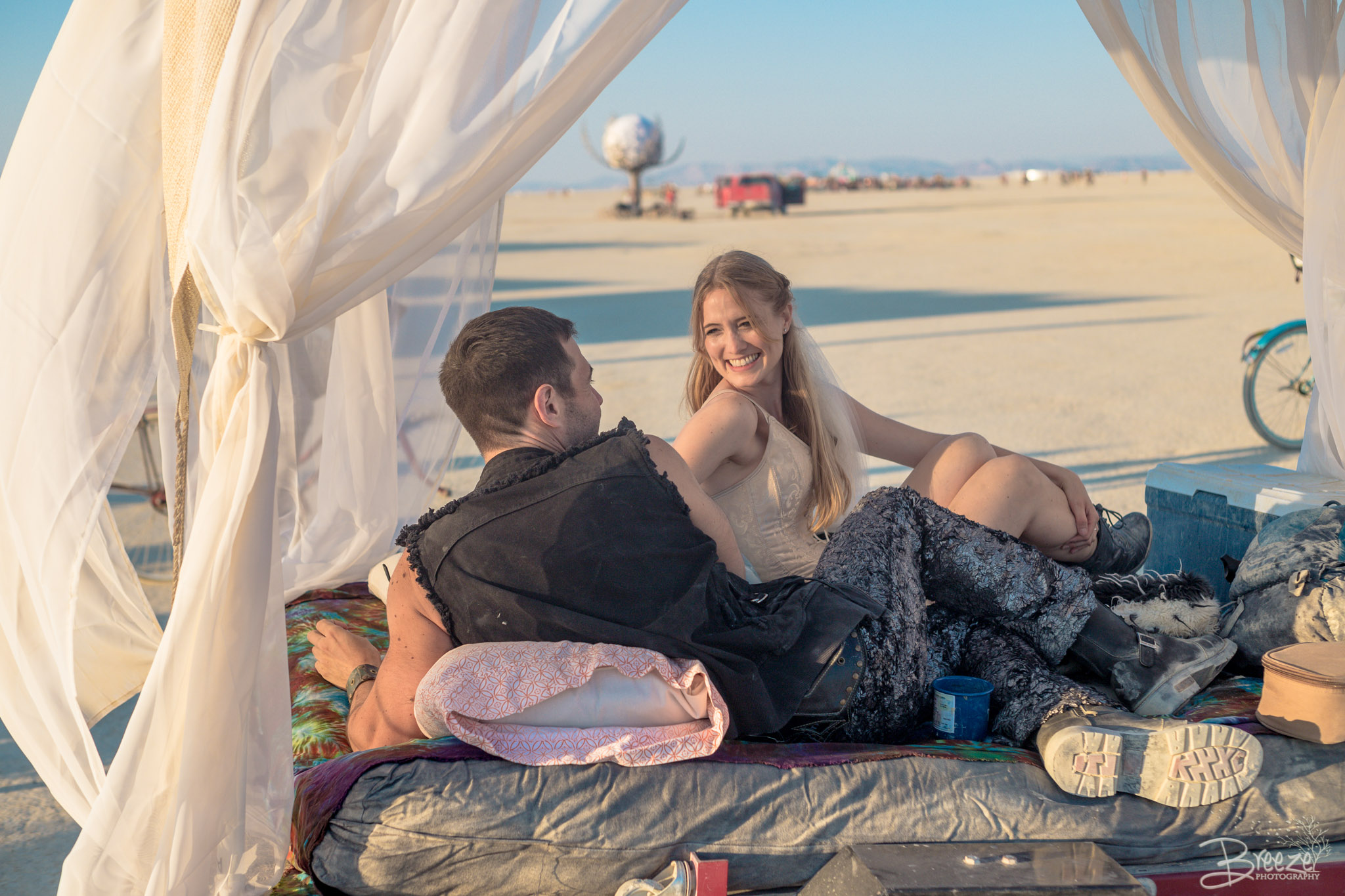 Brie'Ana Breeze Photography & Media - Burning Man 2018-3497.jpg