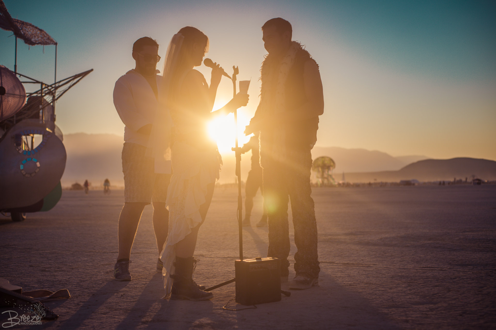 Brie'Ana Breeze Photography & Media - Burning Man 2018-3532.jpg